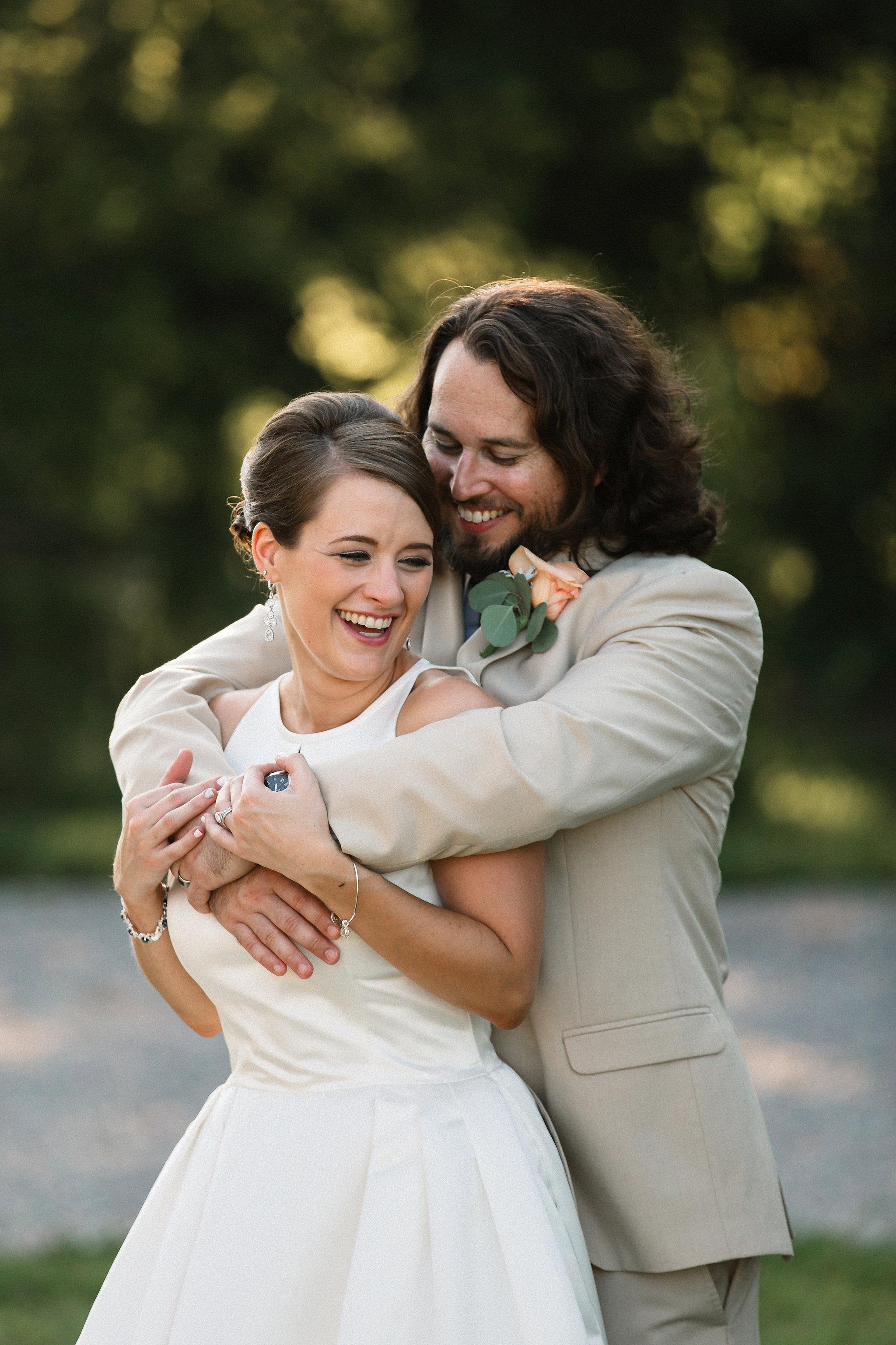 Lindsay&JoshMarried2017-08-31at19.08.15PM38.jpg