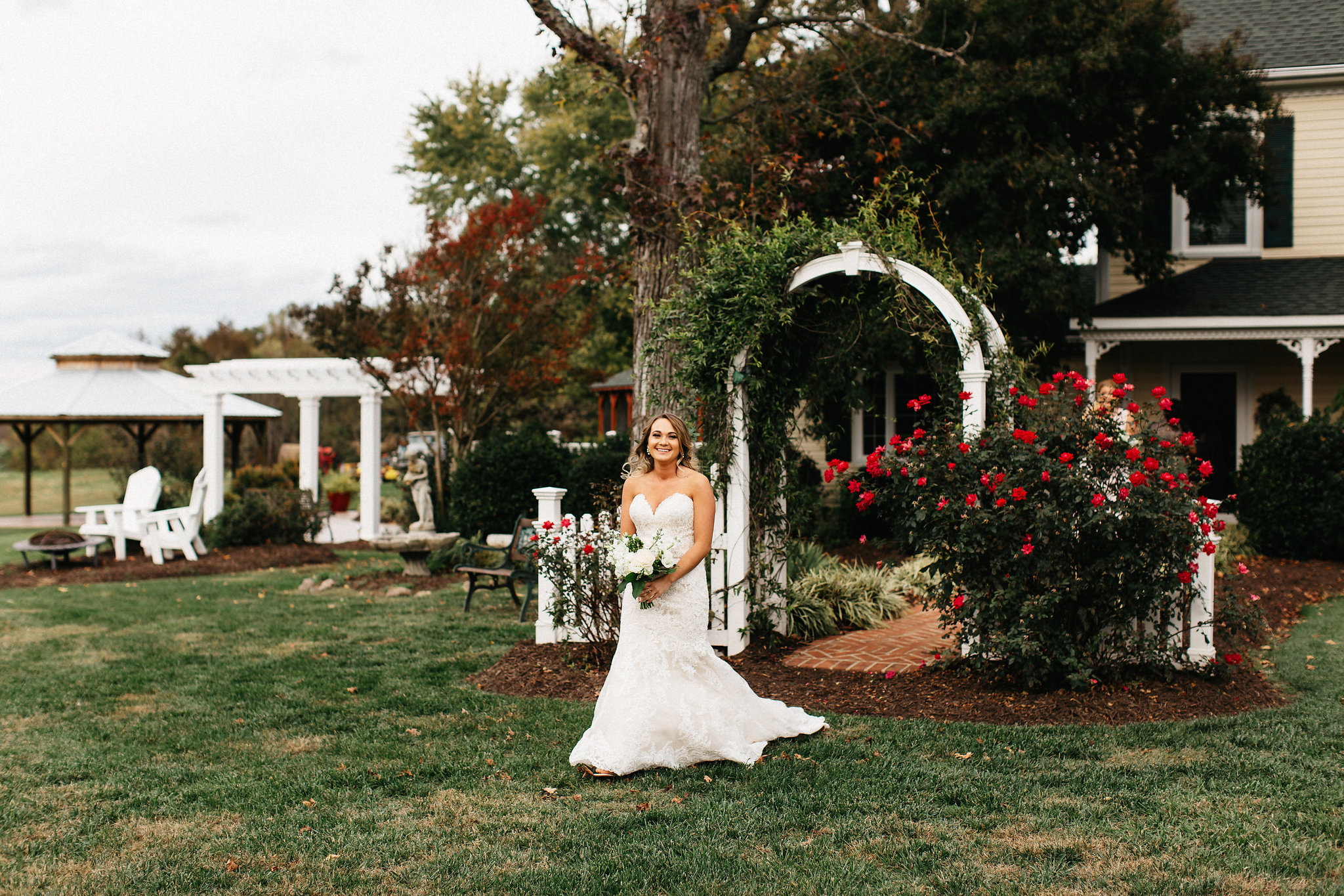Ashley&NathanMarried2017-11-10at19.26.47PM21.jpg