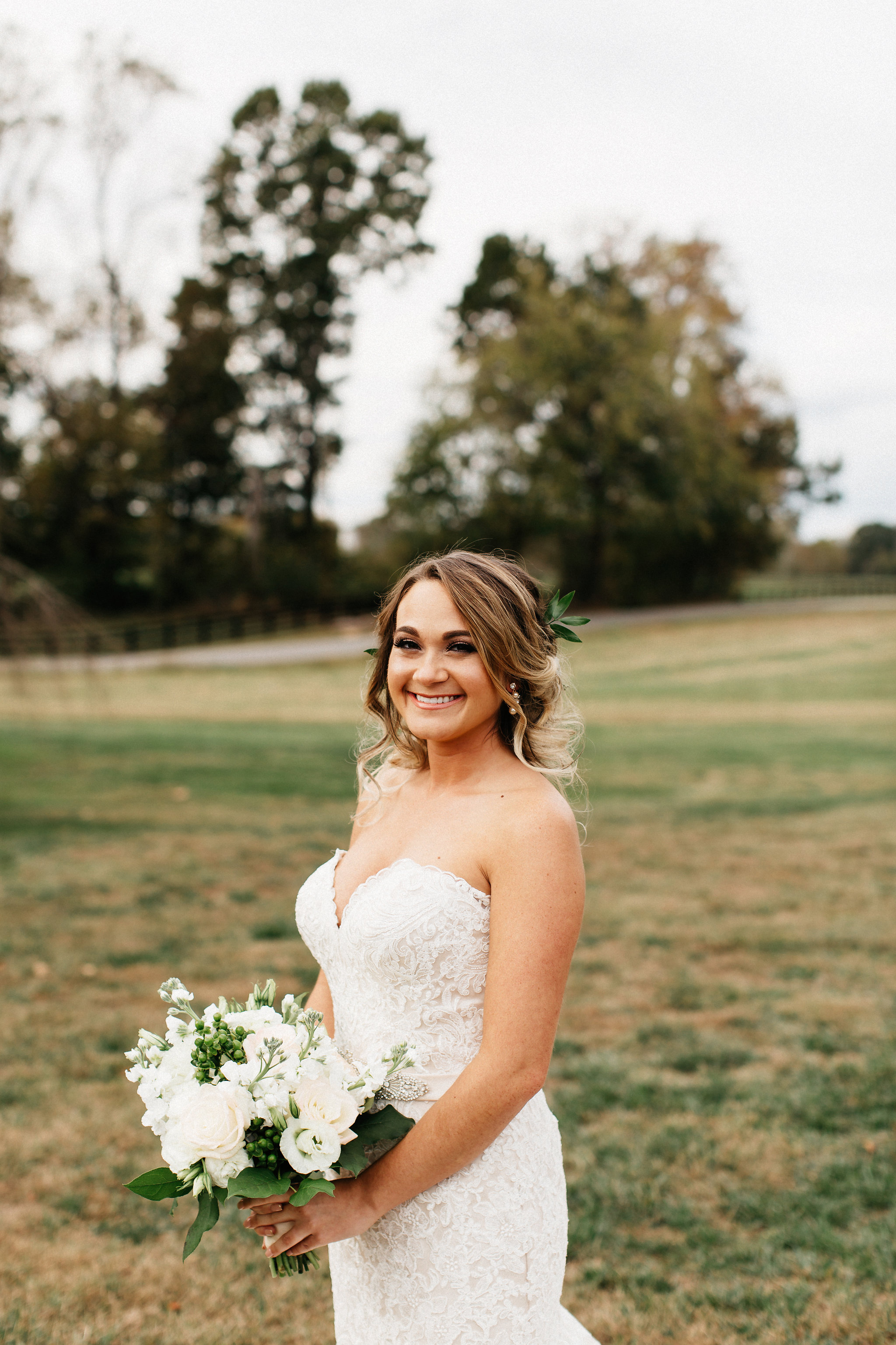 Ashley&NathanMarried2017-11-10at19.26.47PM35.jpg