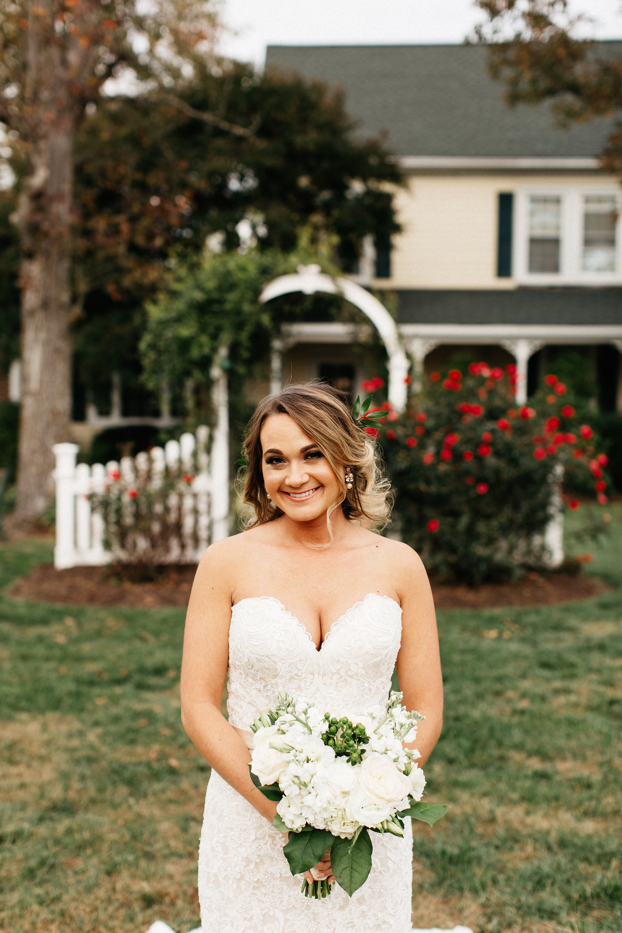 Ashley&NathanMarried2017-11-10at19.26.47PM49.jpg