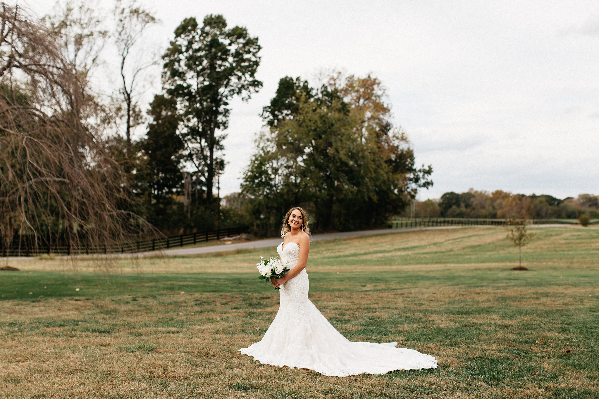 Ashley&NathanMarried2017-11-10at19.26.47PM51.jpg