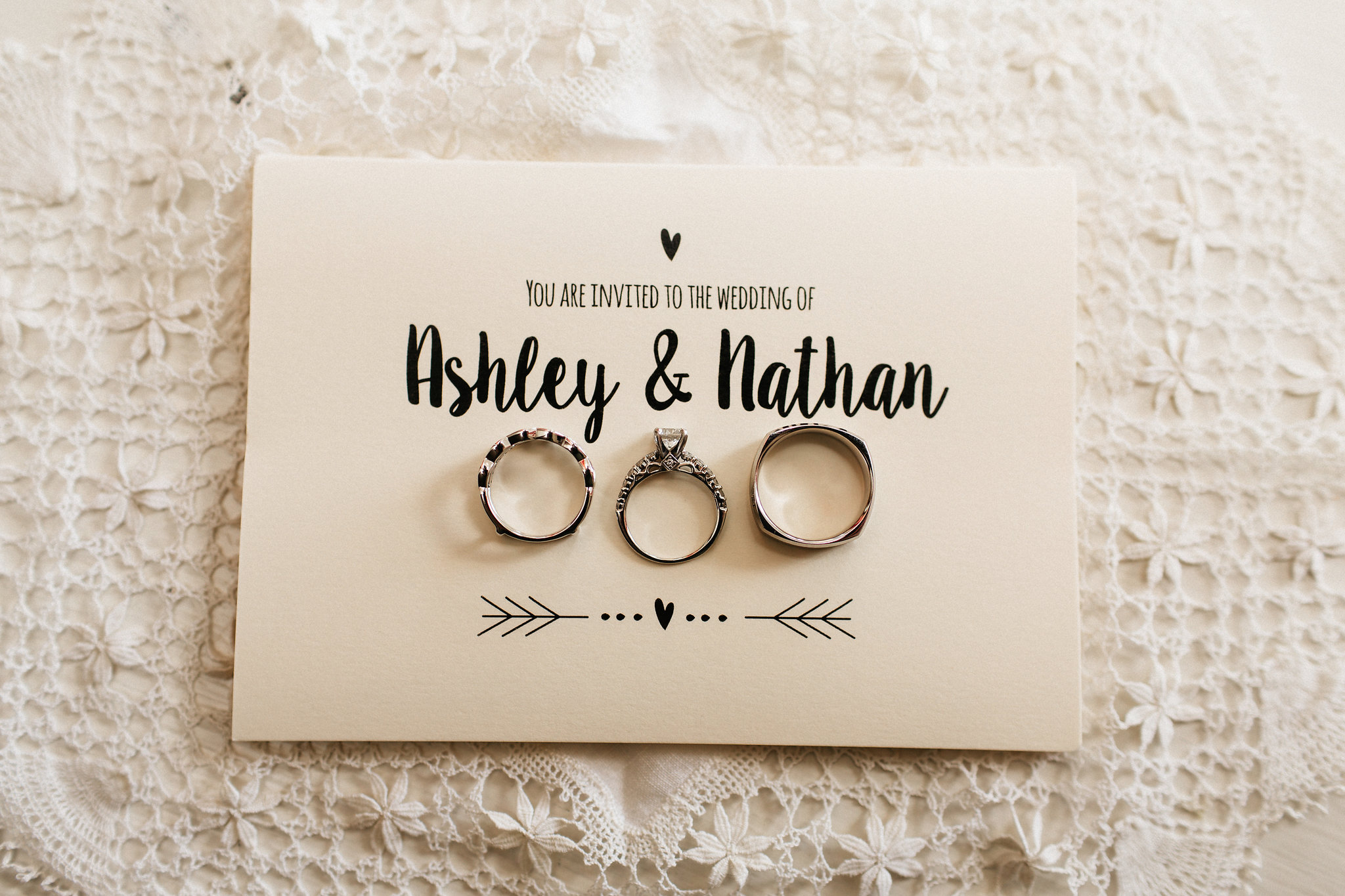 Ashley&NathanMarried2017-11-10at19.26.51PM110.jpg