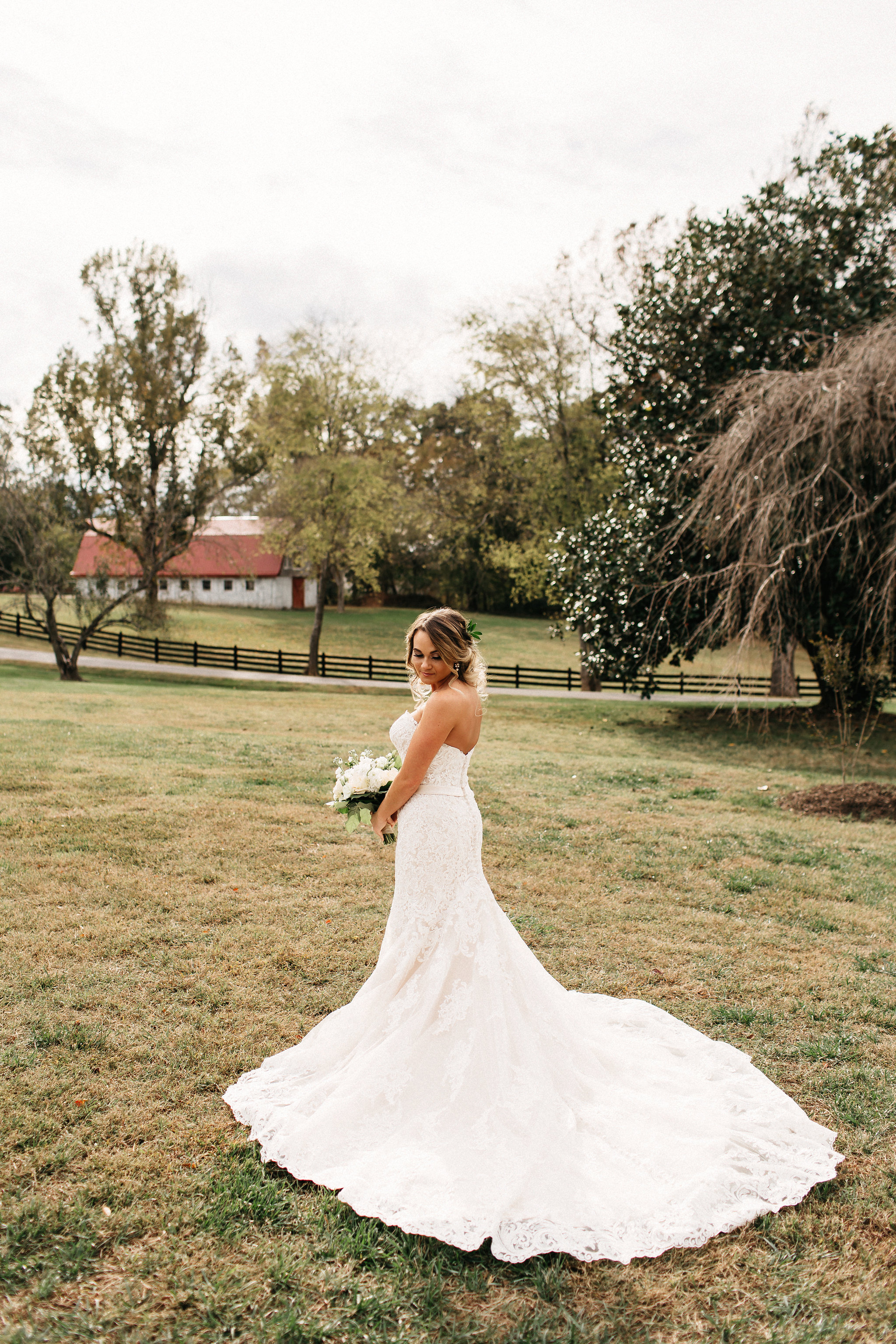 Ashley&NathanMarried2017-11-10at19.26.53PM88.jpg
