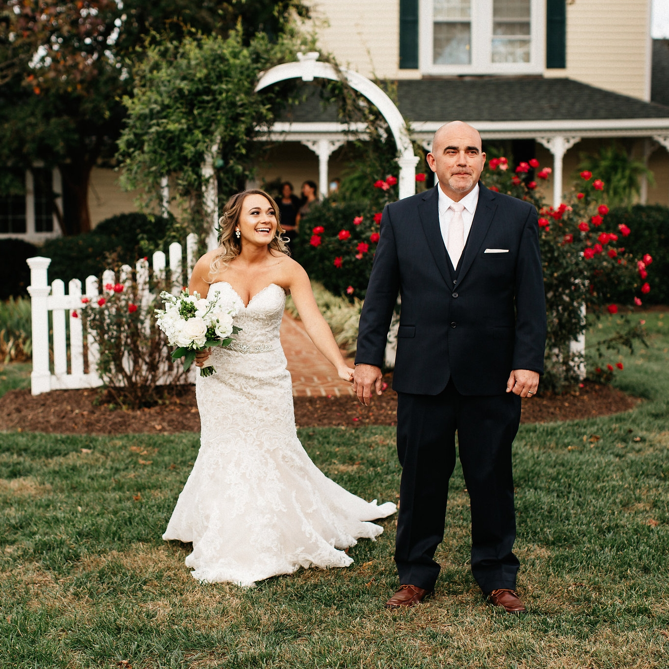 Ashley&NathanMarried2017-11-10at19.26.47PM134.jpg