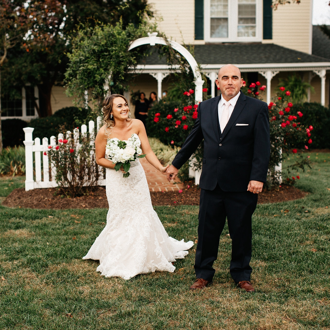 Ashley&NathanMarried2017-11-10at19.26.47PM135.jpg