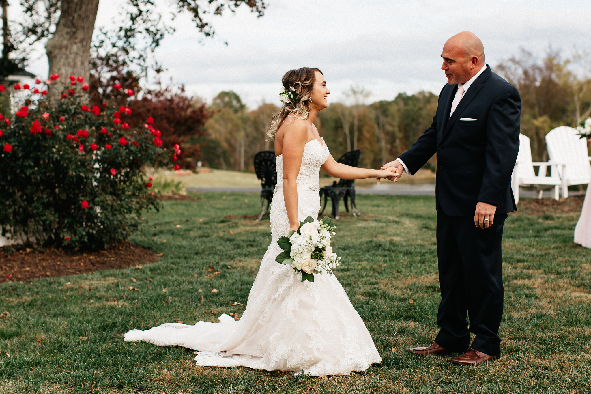 Ashley&NathanMarried2017-11-10at19.26.47PM146.jpg