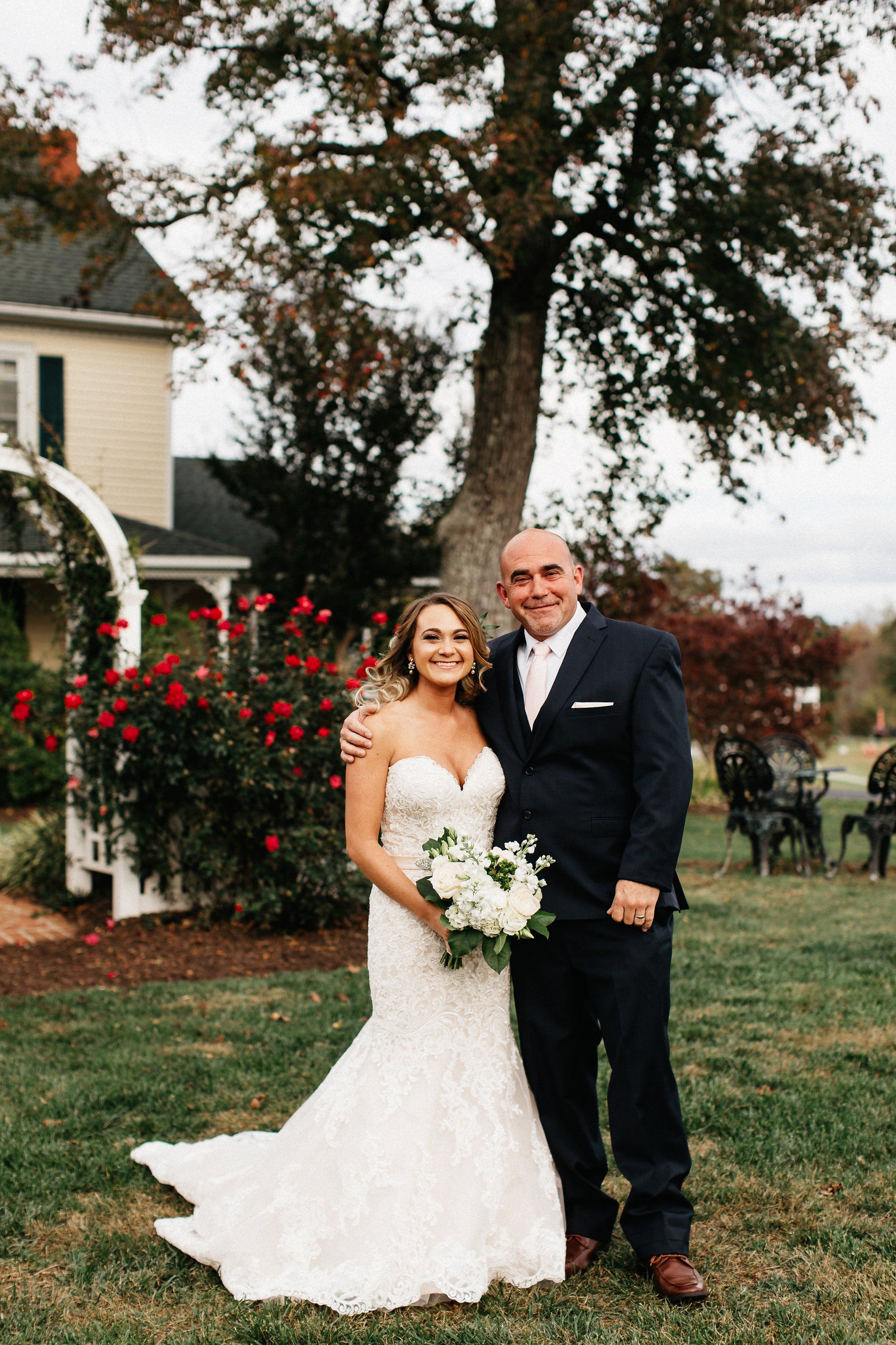 Ashley&NathanMarried2017-11-10at19.26.47PM166.jpg