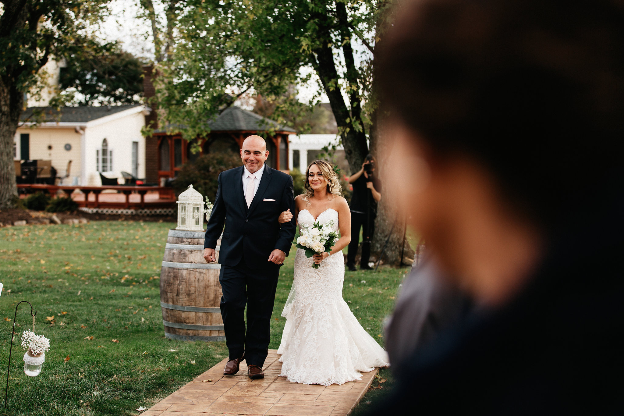 Ashley&NathanMarried2017-11-10at19.26.48PM24.jpg