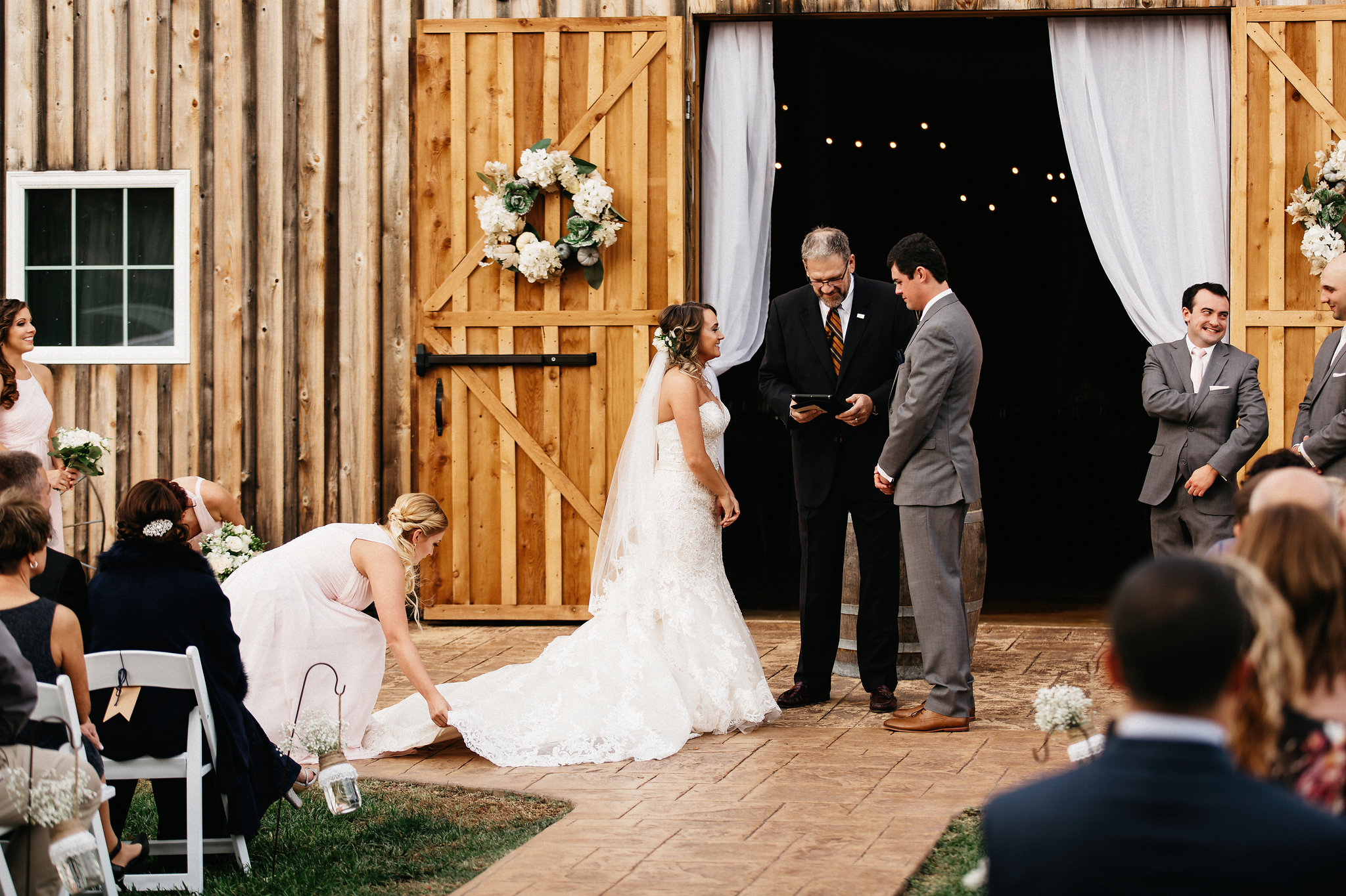 Ashley&NathanMarried2017-11-10at19.26.48PM46.jpg