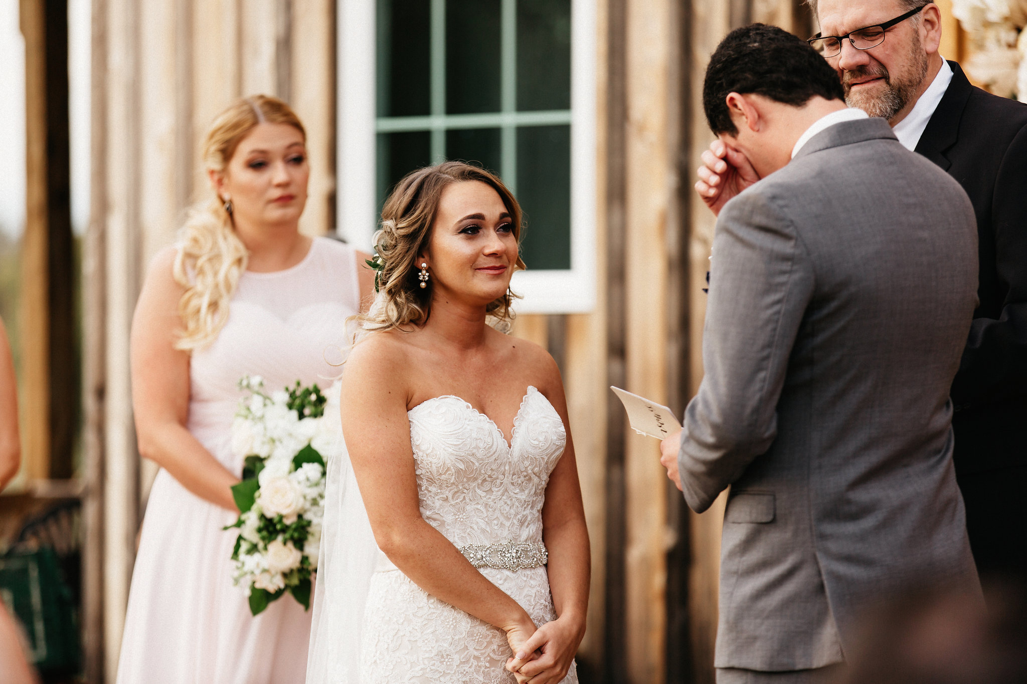 Ashley&NathanMarried2017-11-10at19.26.48PM109.jpg