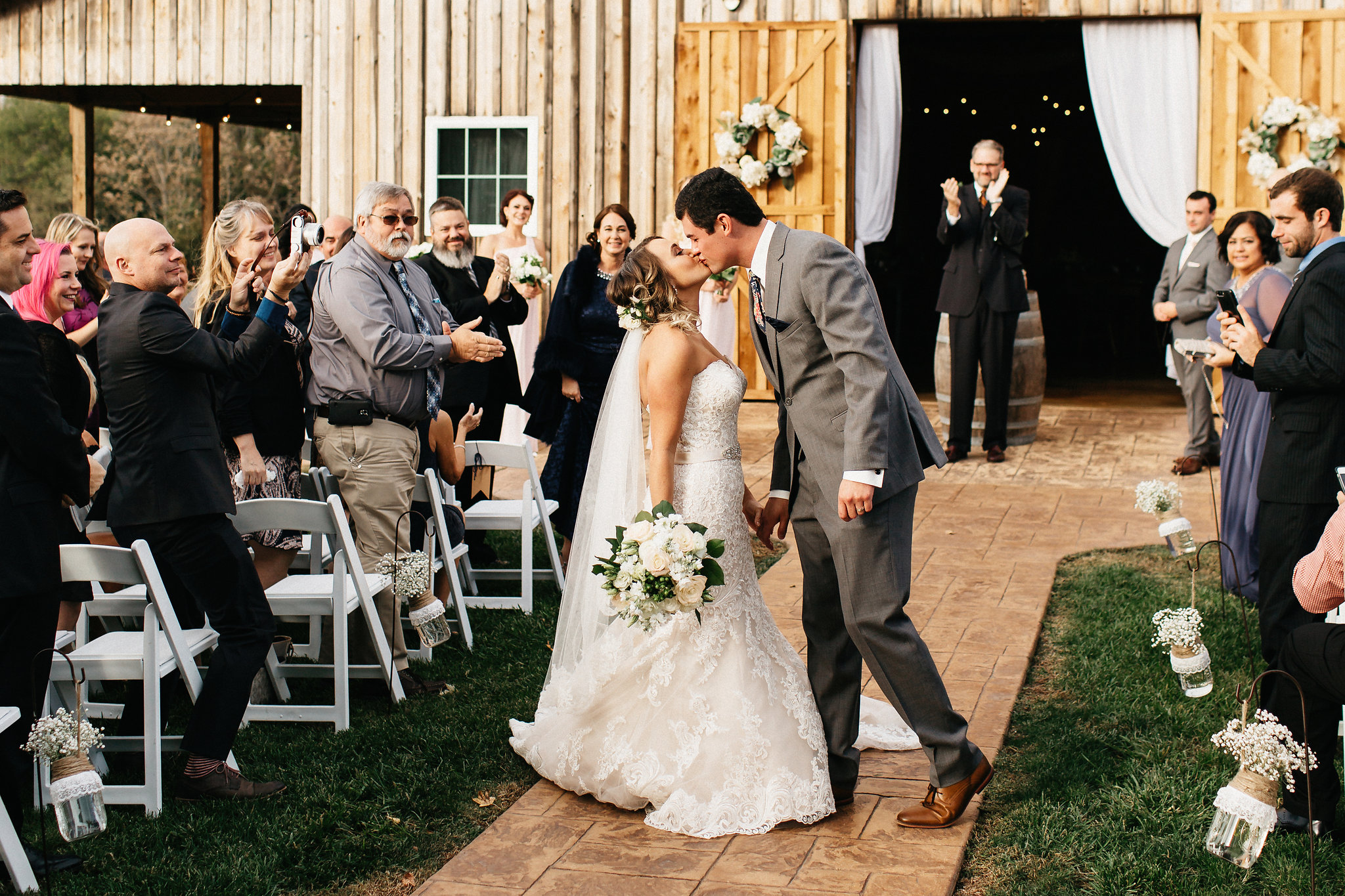 Ashley&NathanMarried2017-11-10at19.26.54PM60.jpg