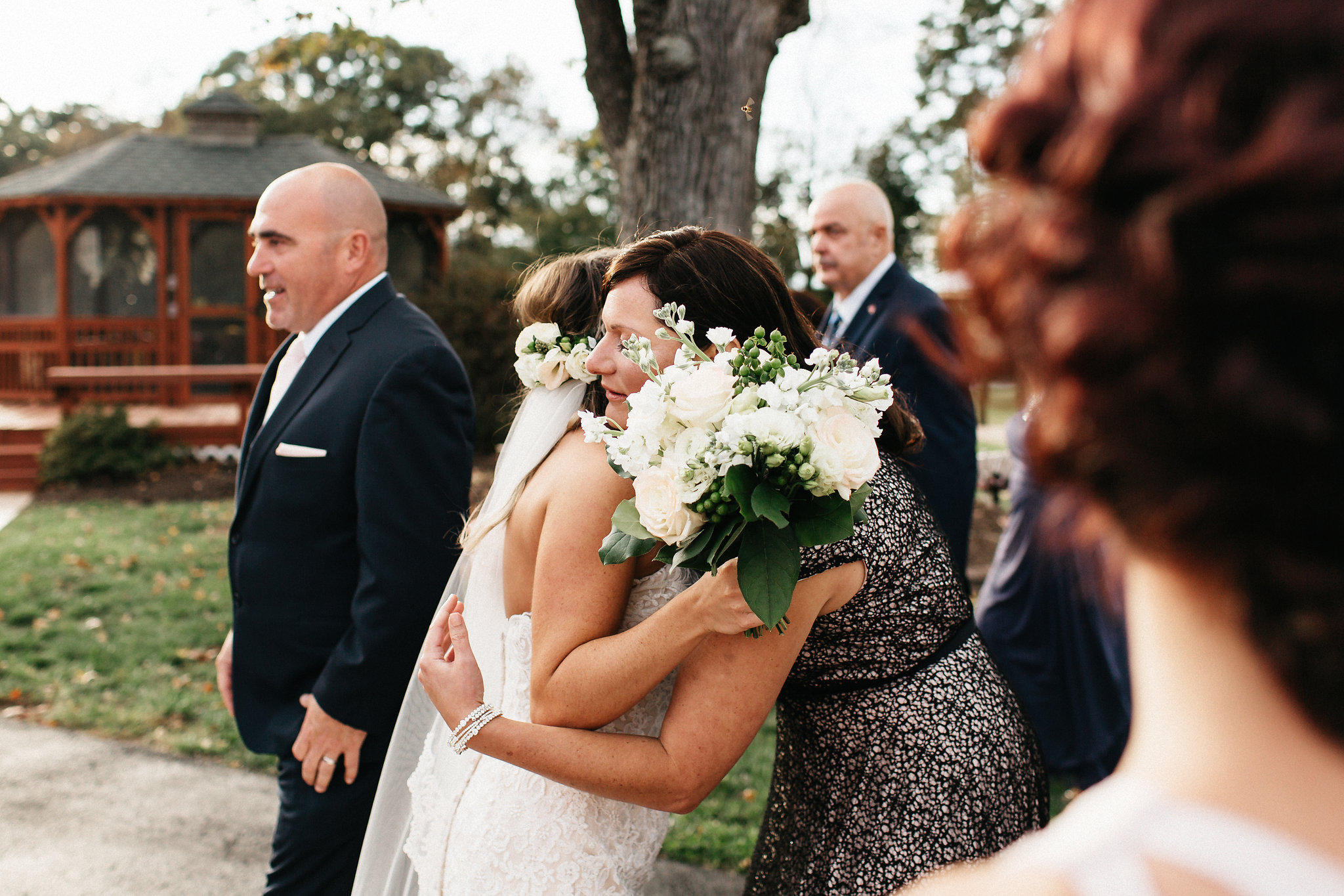 Ashley&NathanMarried2017-11-10at19.26.54PM64.jpg