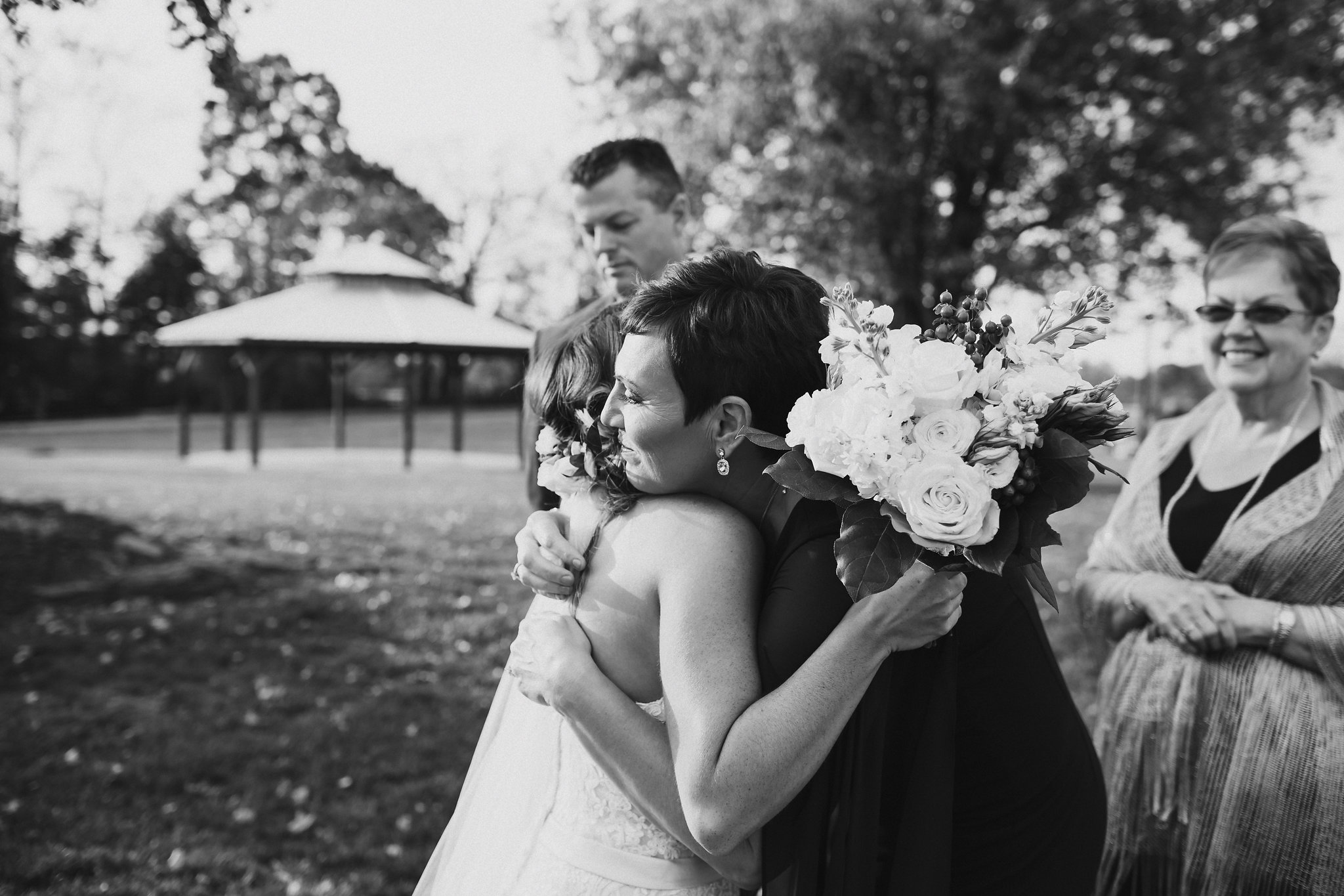 Ashley&NathanMarried2017-11-10at19.26.54PM68.jpg