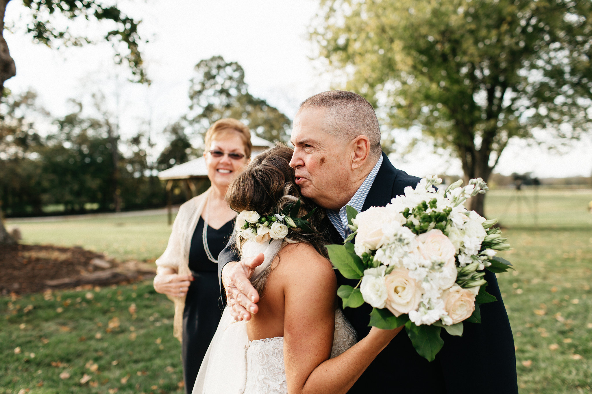 Ashley&NathanMarried2017-11-10at19.26.54PM71.jpg