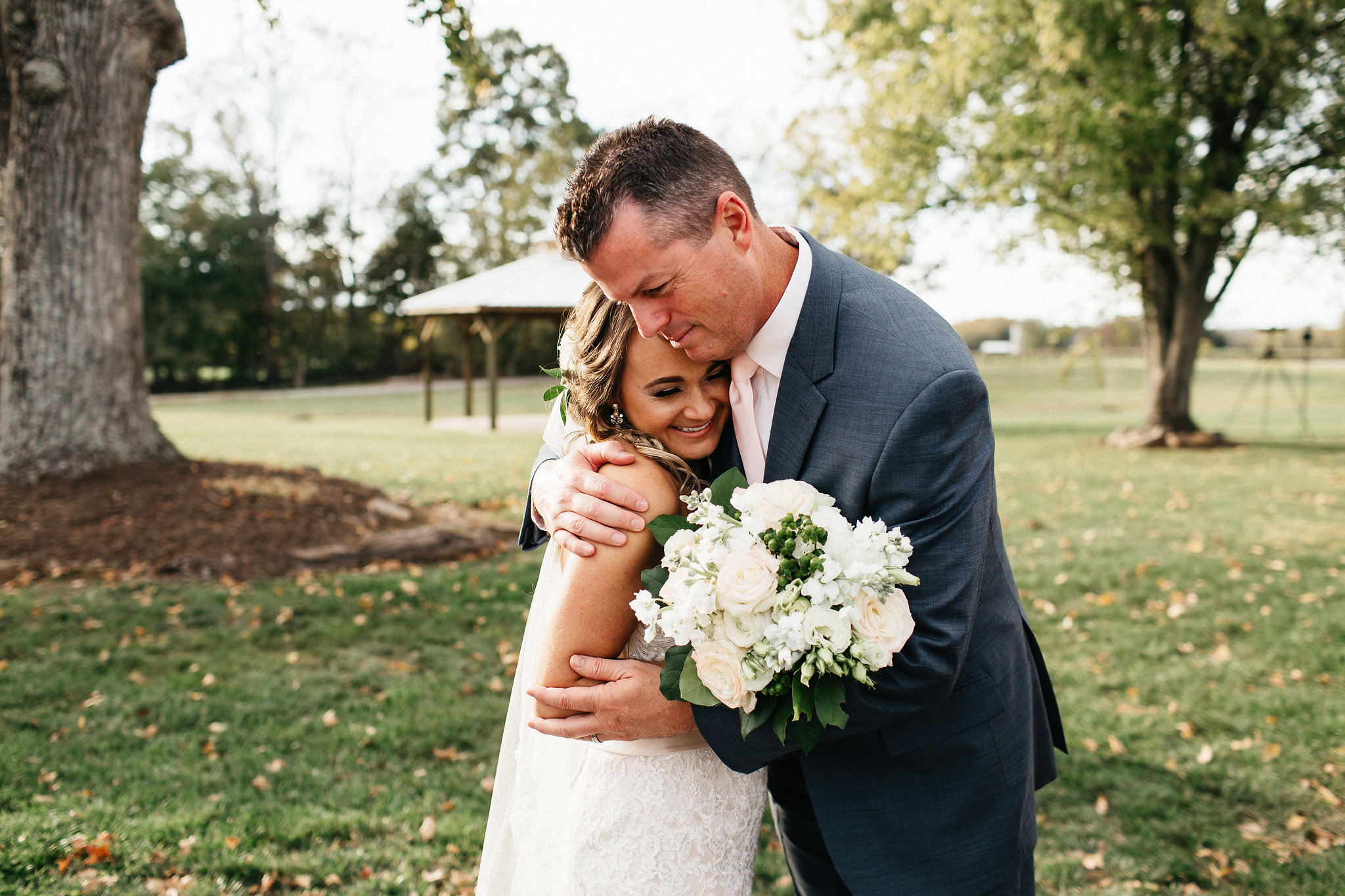 Ashley&NathanMarried2017-11-10at19.26.54PM70.jpg