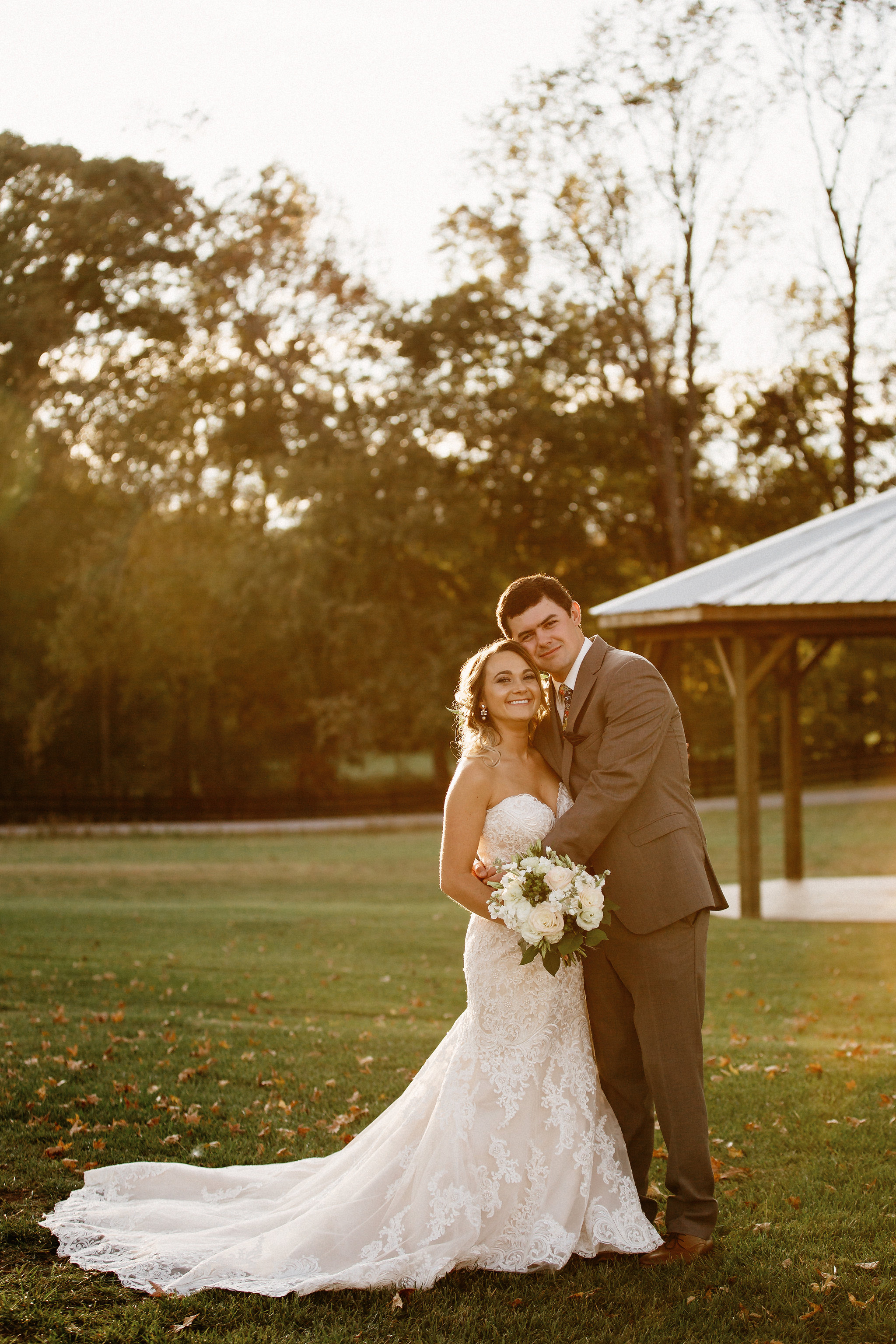 Ashley&NathanMarried2017-11-10at19.26.49PM2.jpg