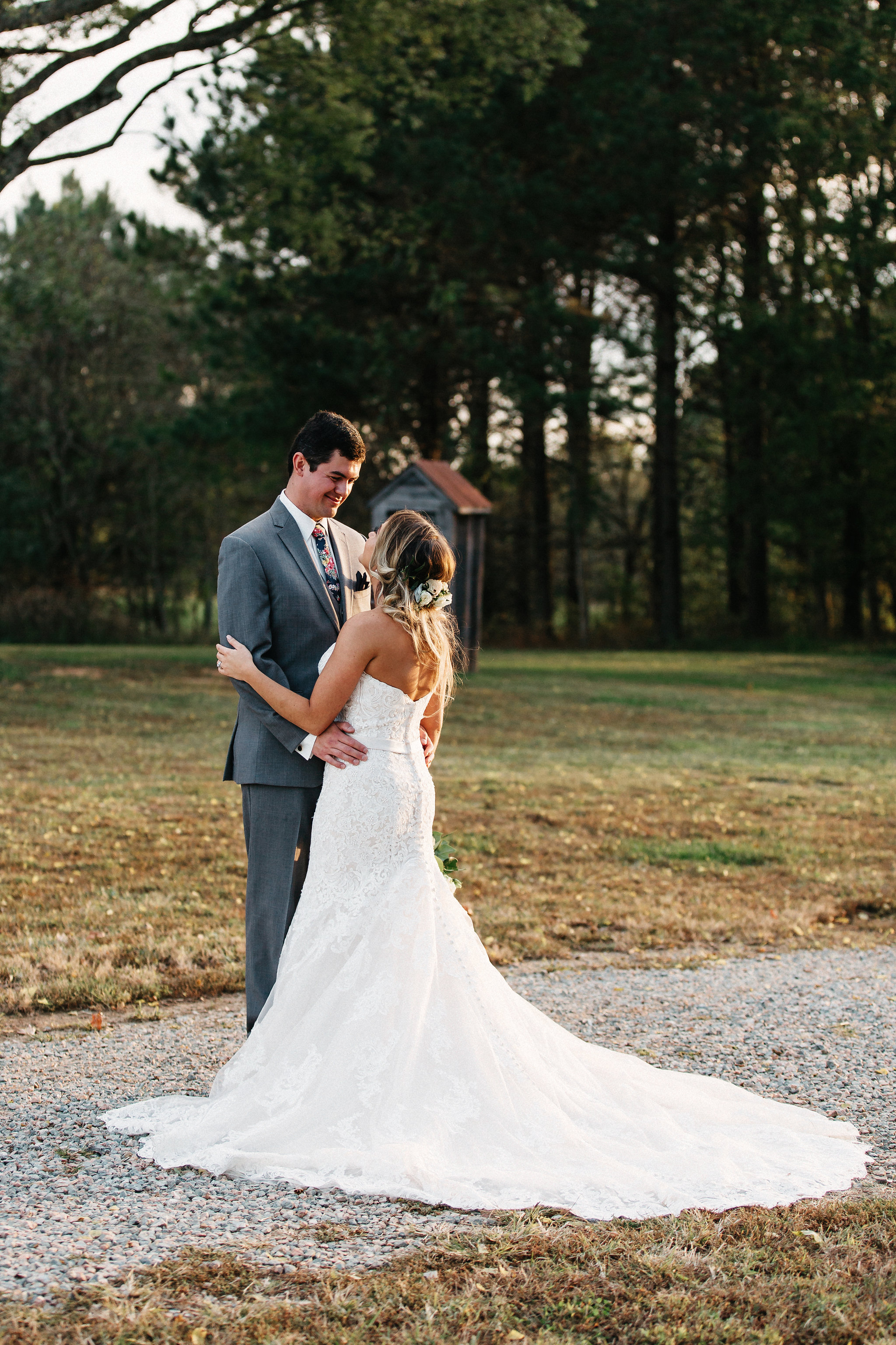 Ashley&NathanMarried2017-11-10at19.26.49PM68.jpg