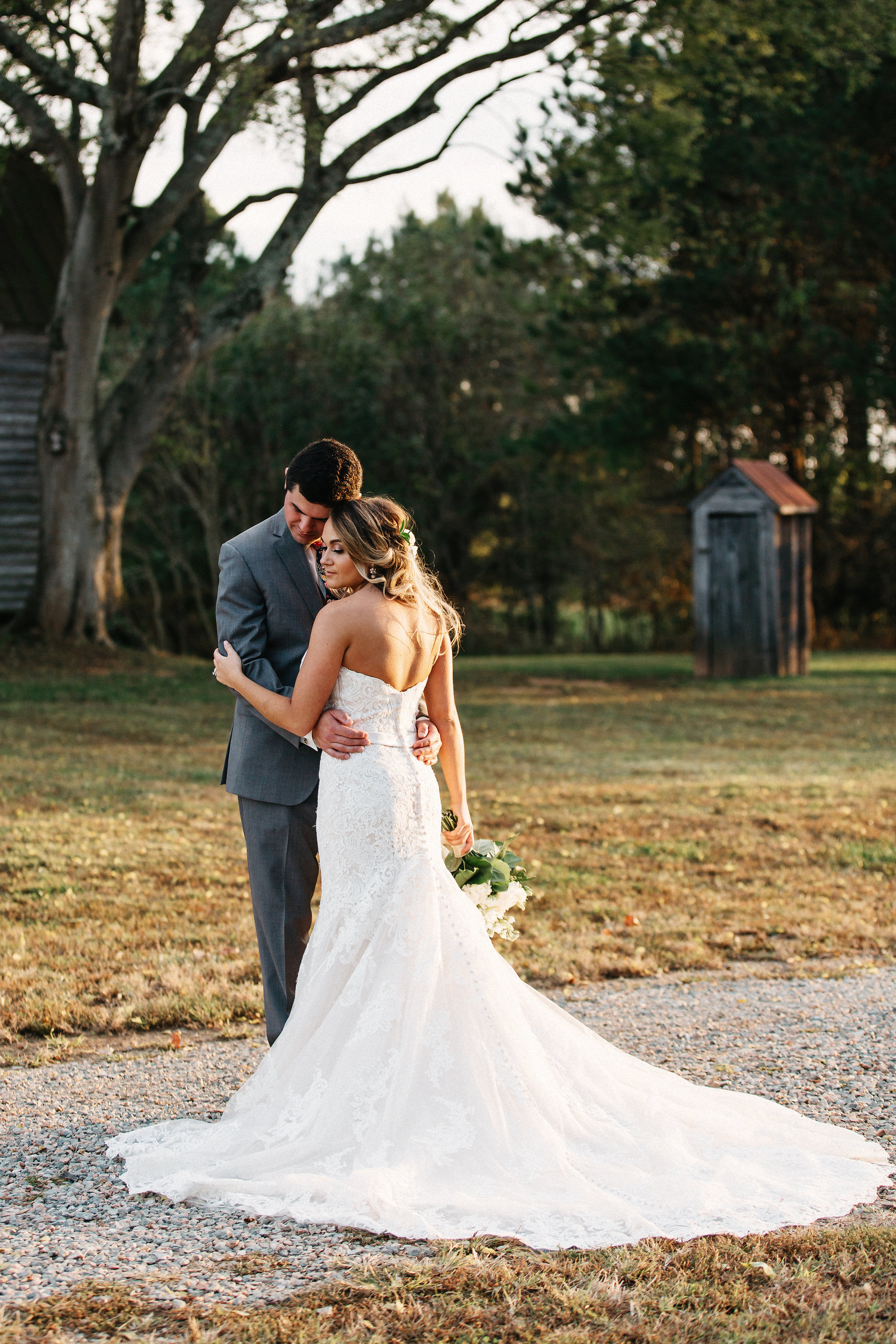 Ashley&NathanMarried2017-11-10at19.26.49PM74.jpg