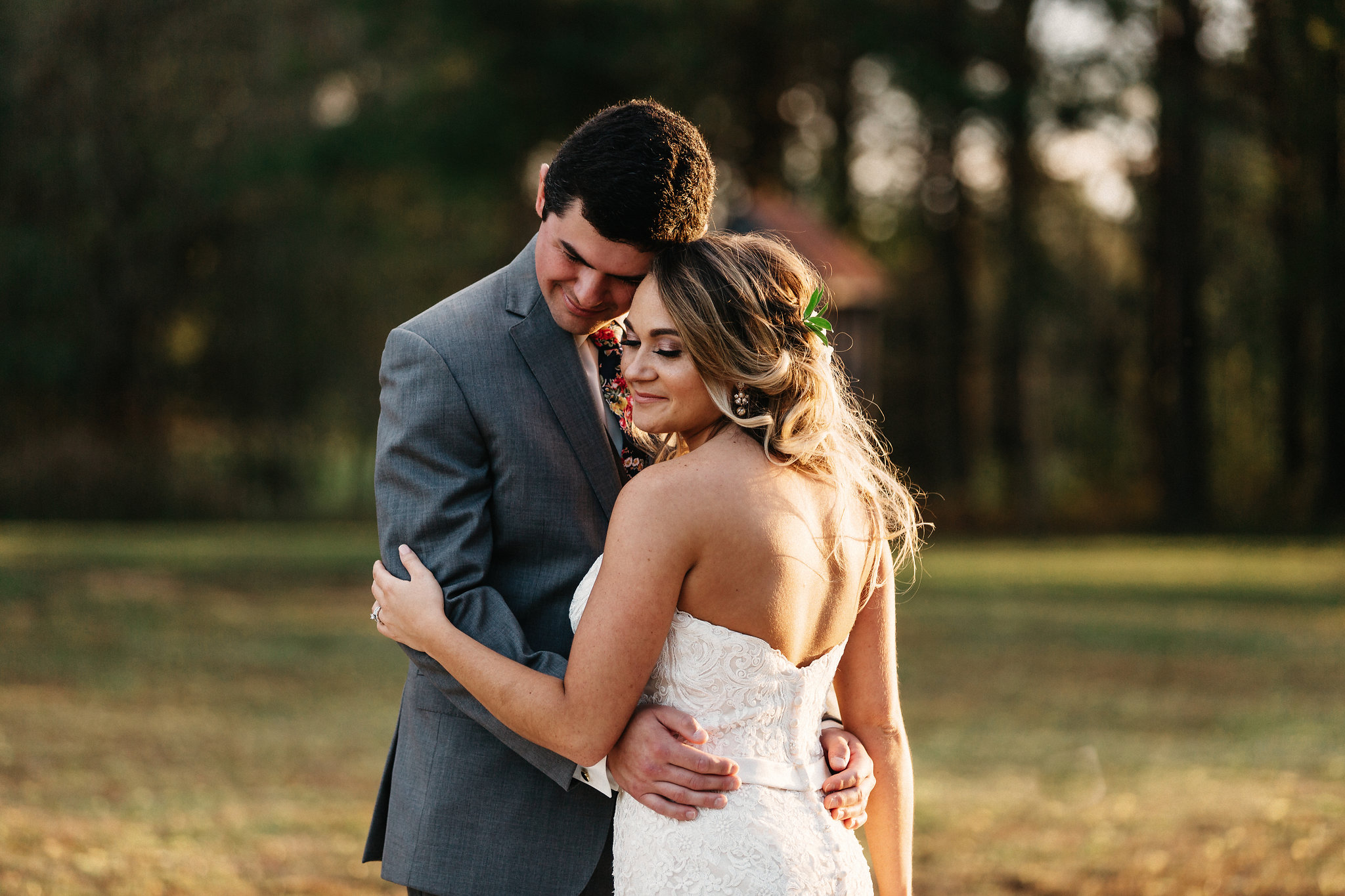 Ashley&NathanMarried2017-11-10at19.26.49PM80.jpg