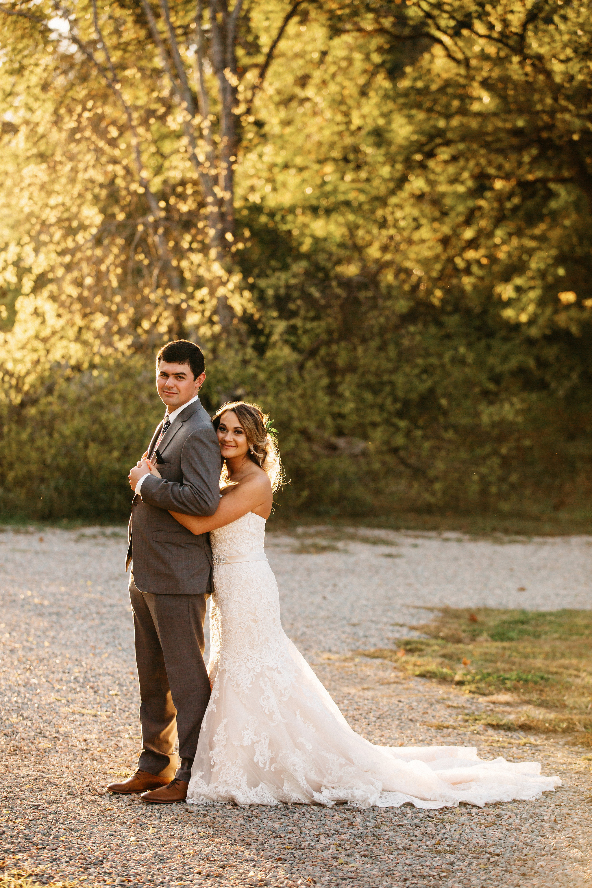 Ashley&NathanMarried2017-11-10at19.26.49PM105.jpg