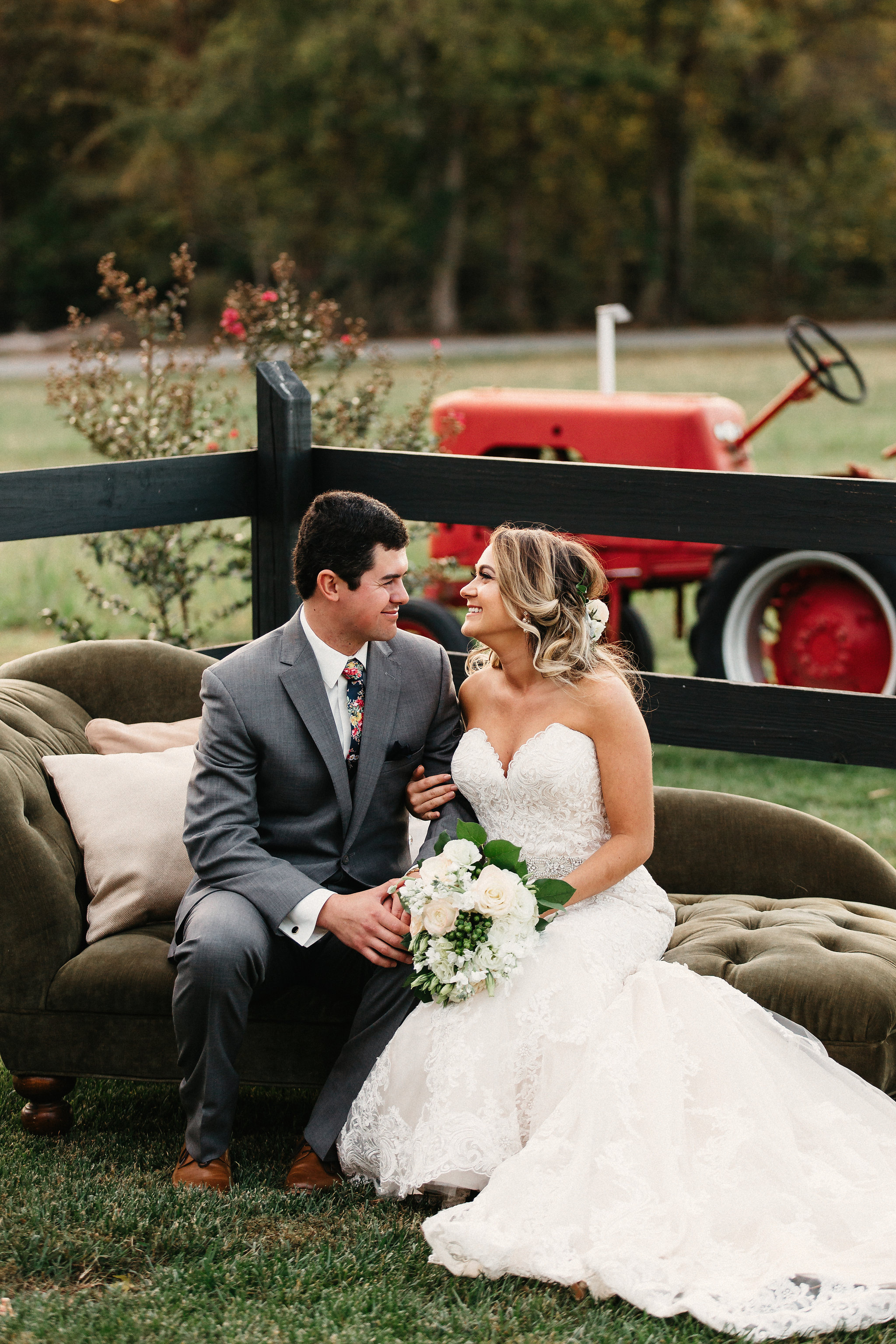 Ashley&NathanMarried2017-11-10at19.26.49PM133.jpg
