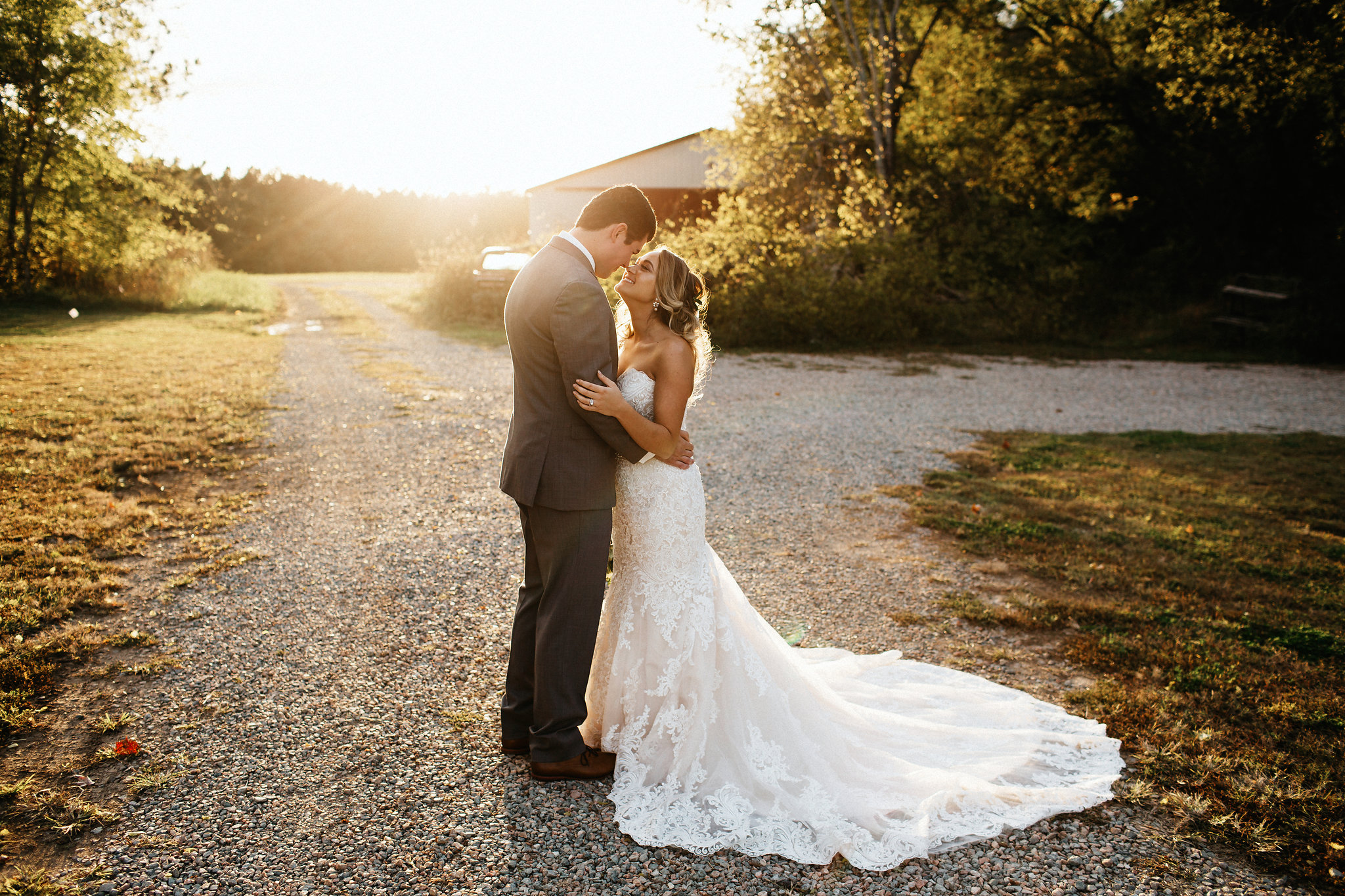 Ashley&NathanMarried2017-11-10at19.26.55PM12.jpg