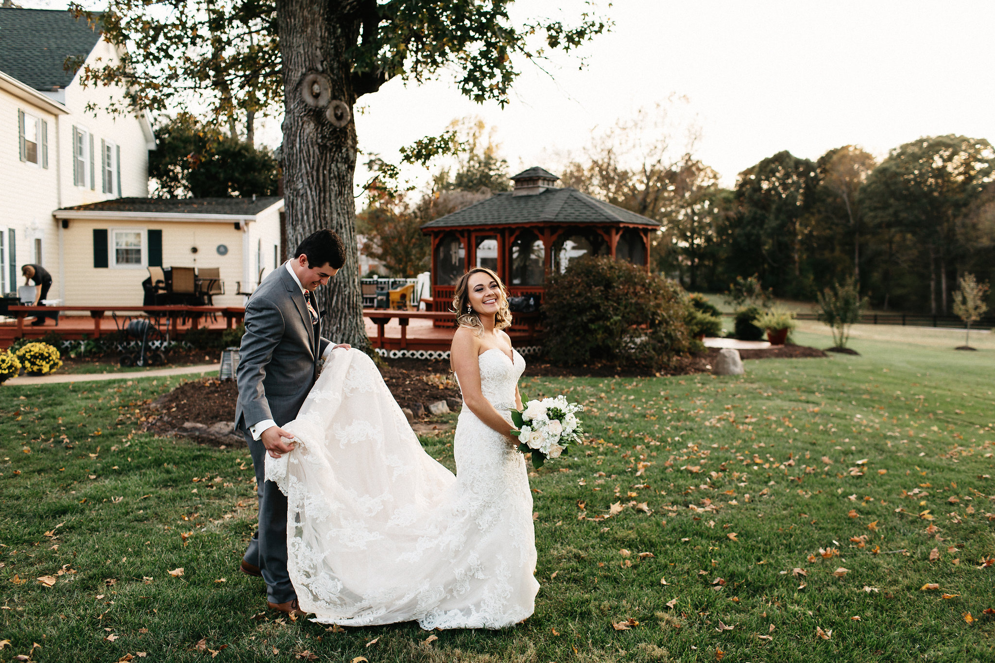 Ashley&NathanMarried2017-11-10at19.26.55PM31.jpg