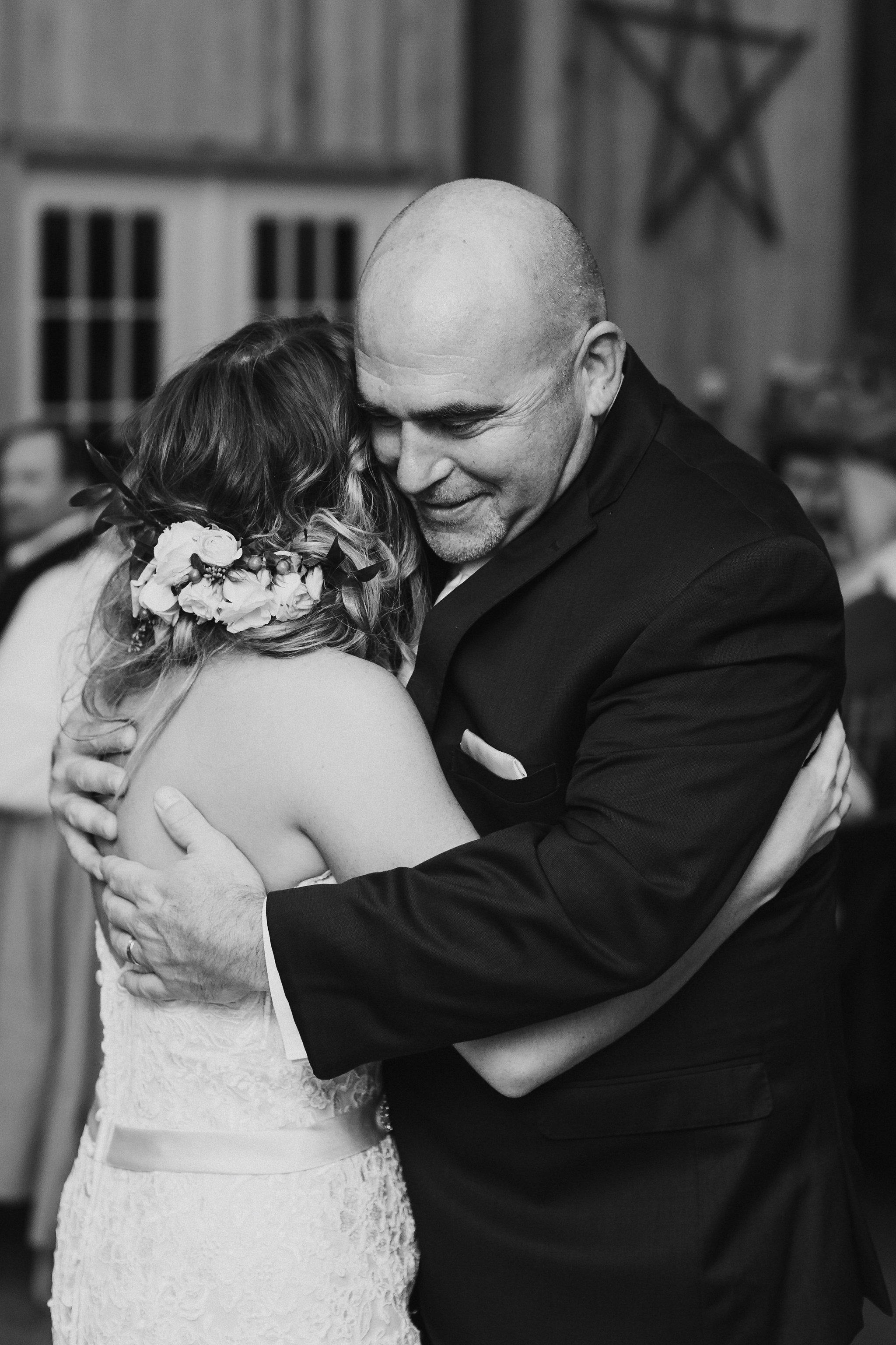 Ashley&NathanMarried2017-11-10at19.26.49PM188.jpg