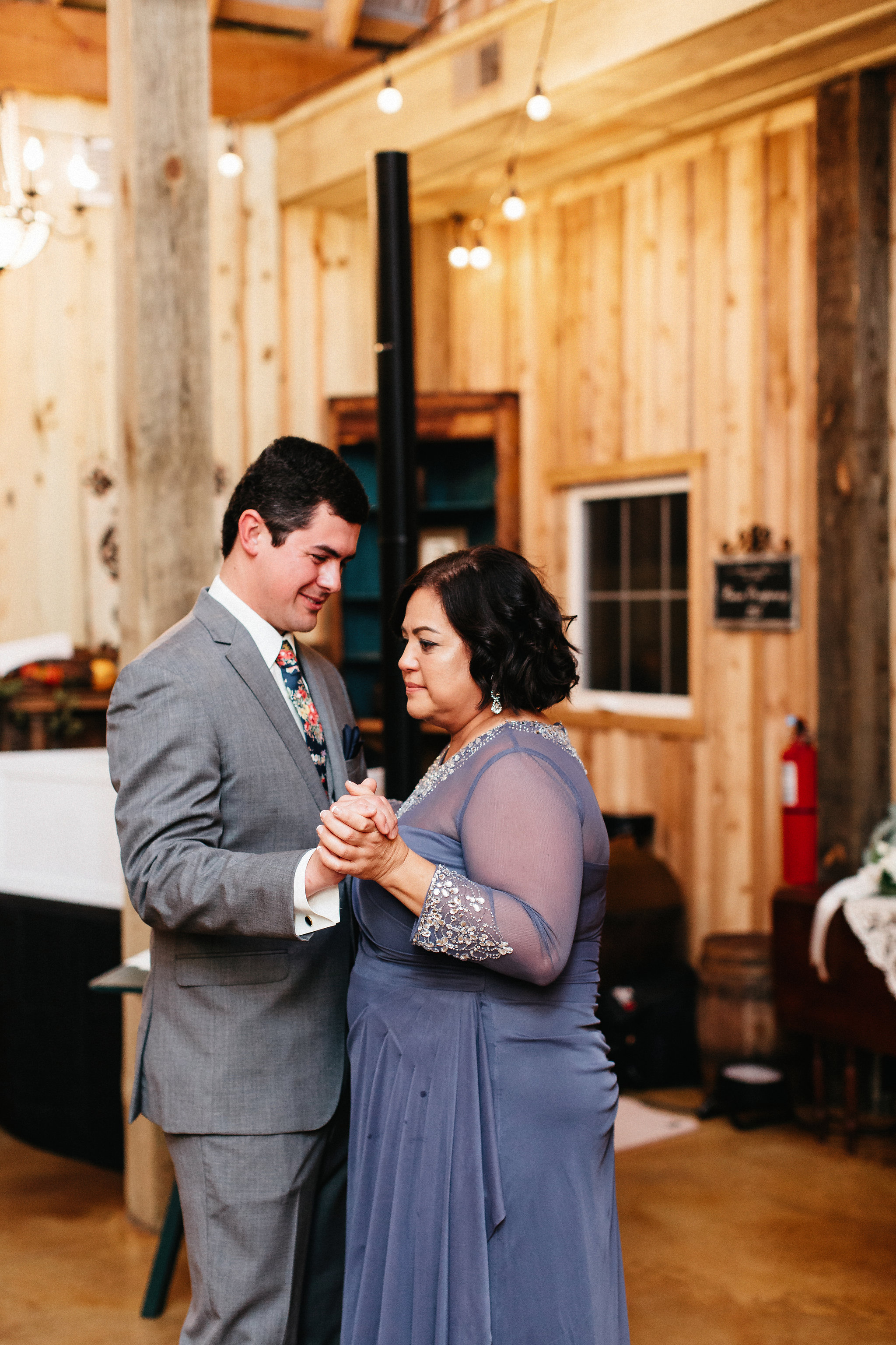 Ashley&NathanMarried2017-11-10at19.26.50PM.jpg