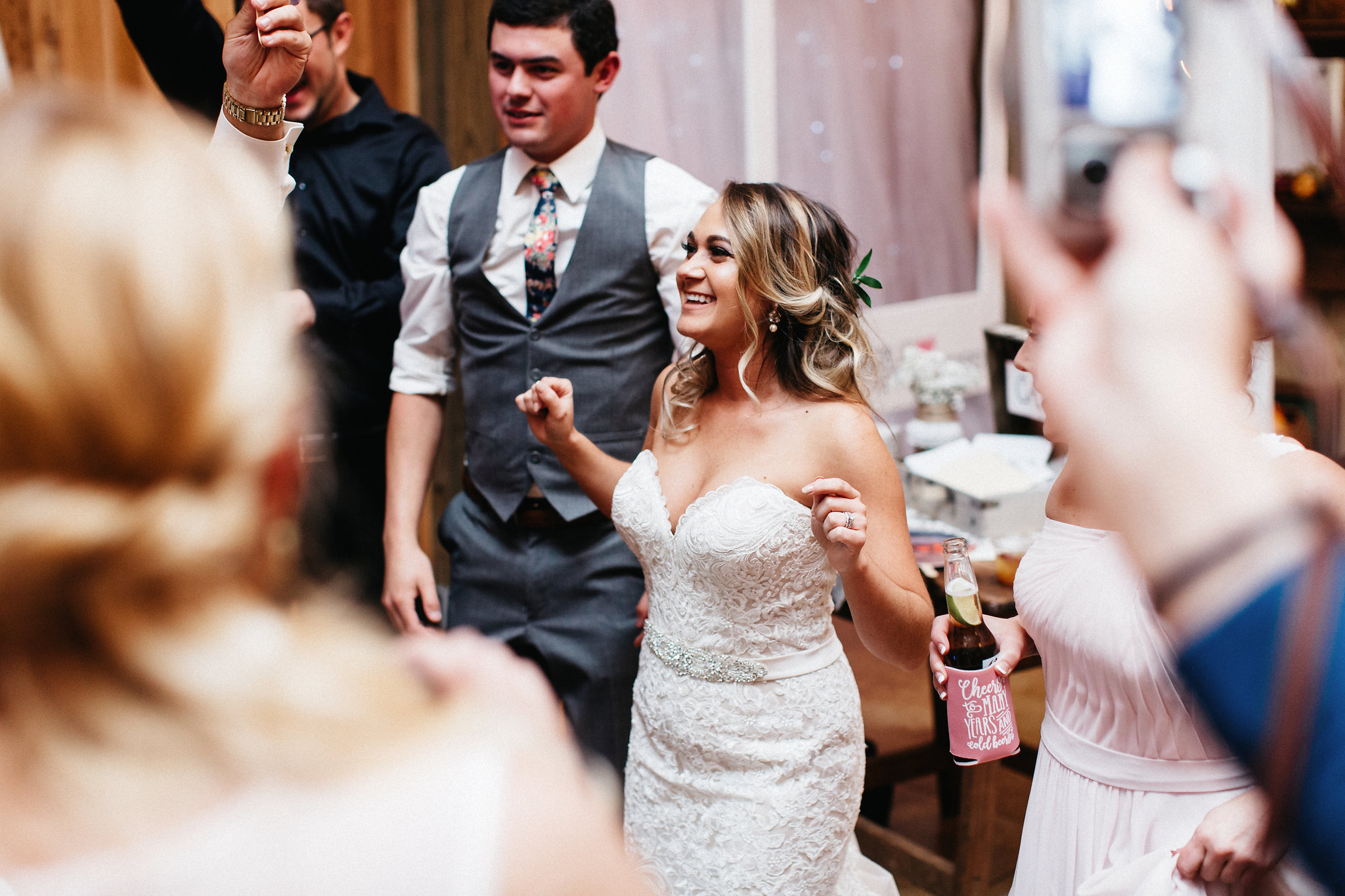 Ashley&NathanMarried2017-11-10at19.26.50PM41.jpg