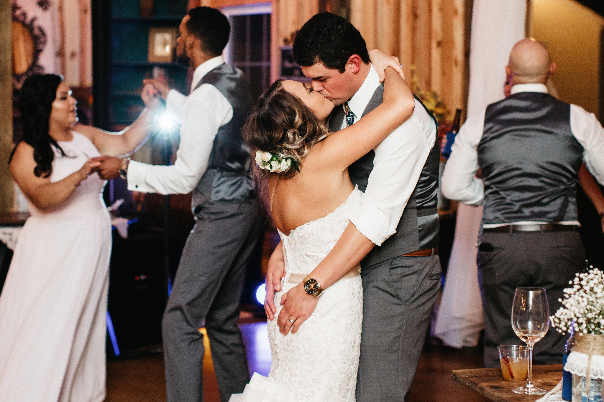 Ashley&NathanMarried2017-11-10at19.26.50PM55.jpg