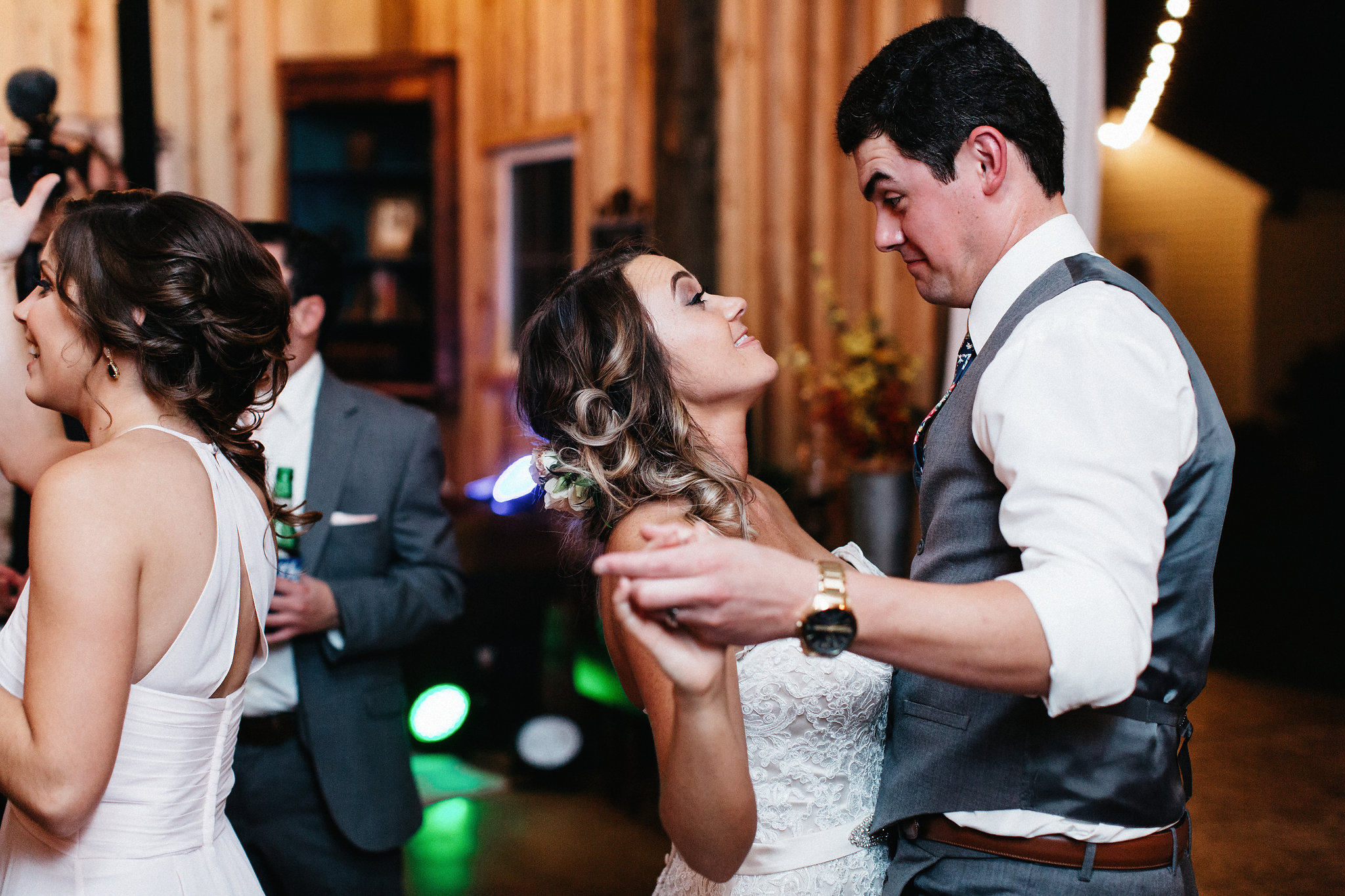 Ashley&NathanMarried2017-11-10at19.26.50PM124.jpg