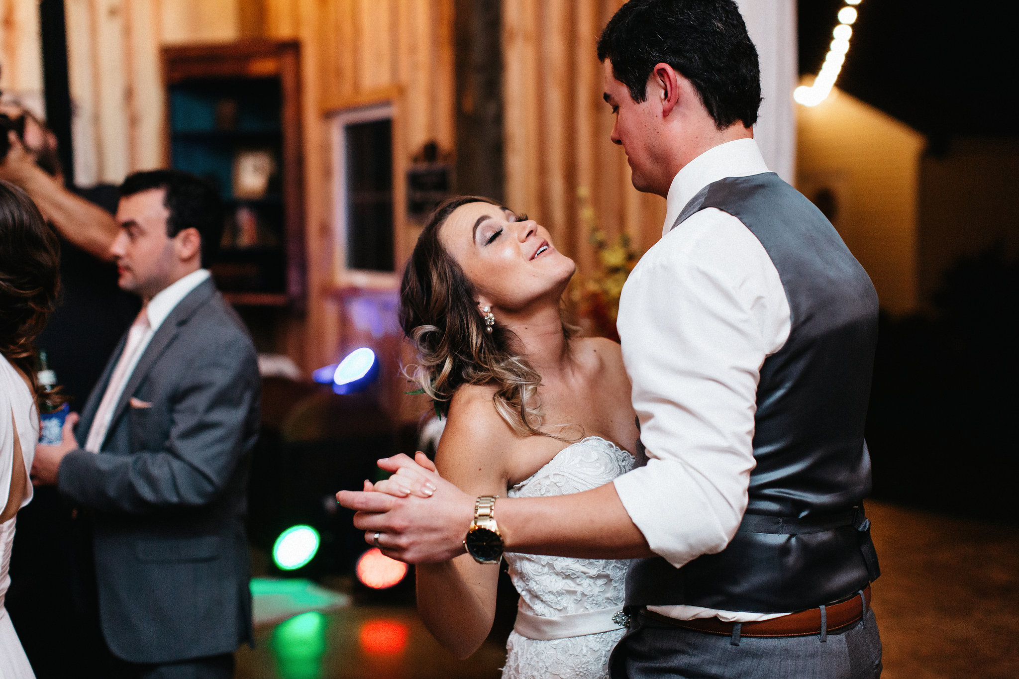 Ashley&NathanMarried2017-11-10at19.26.50PM125.jpg