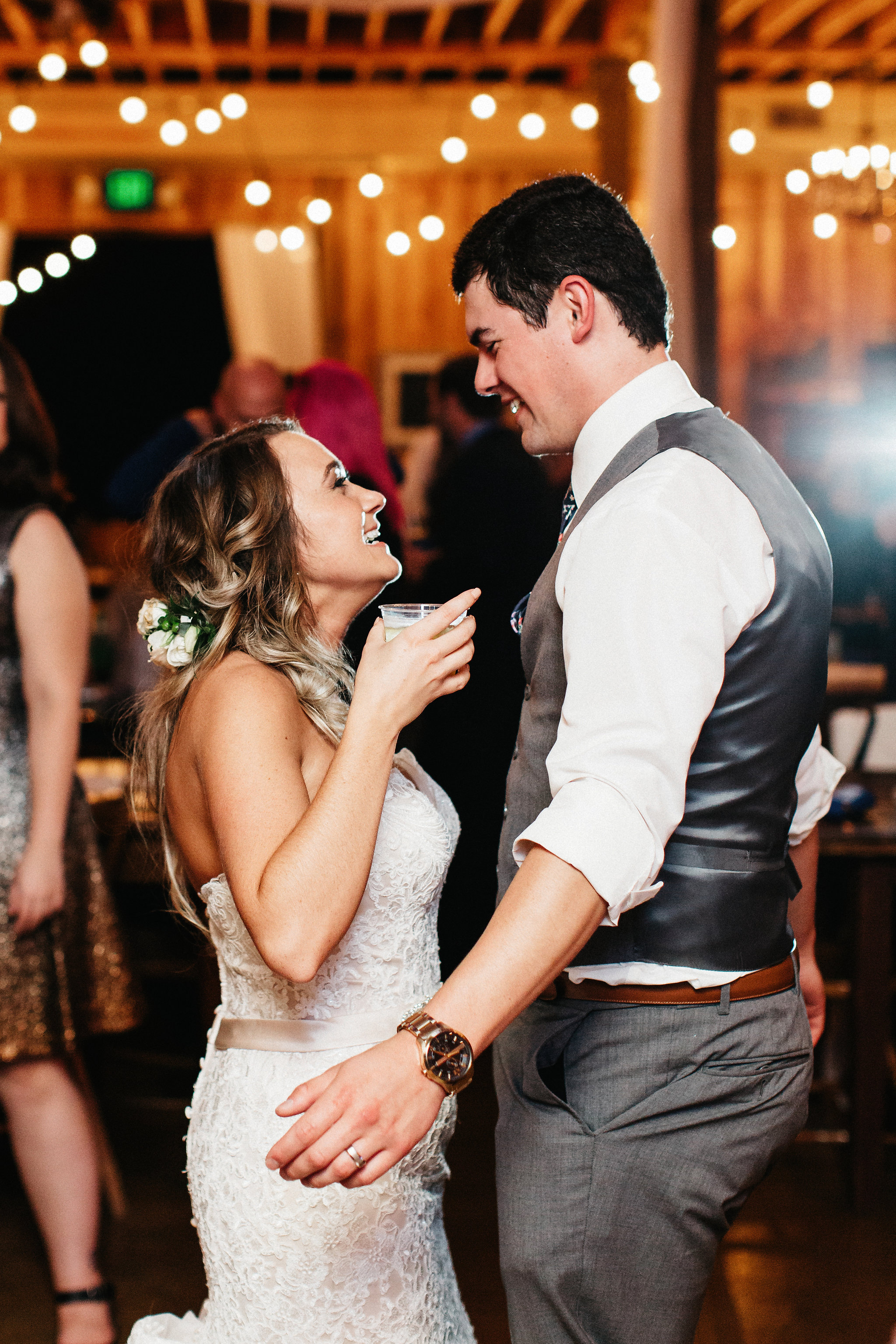 Ashley&NathanMarried2017-11-10at19.26.51PM54.jpg
