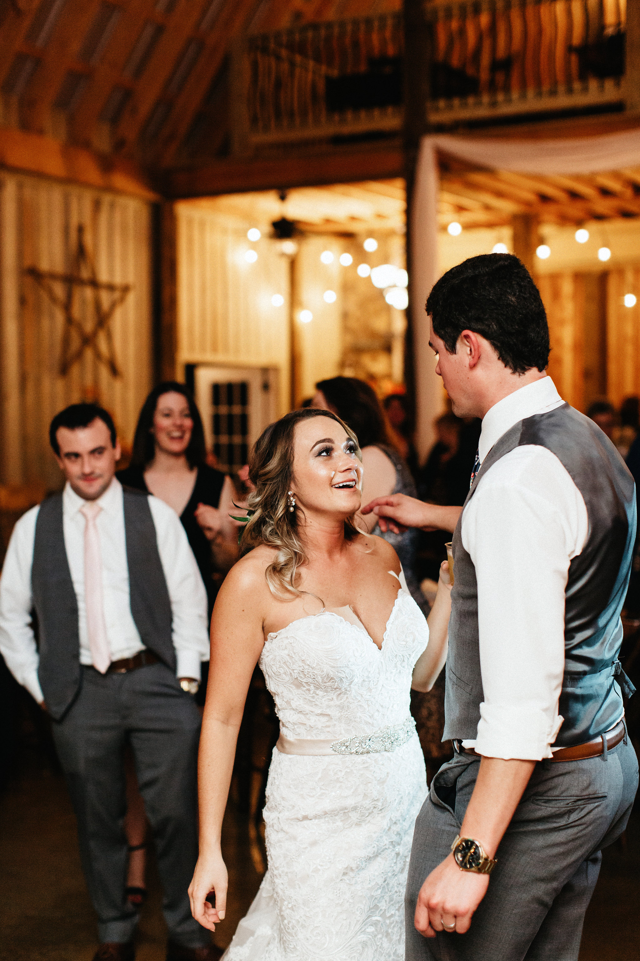 Ashley&NathanMarried2017-11-10at19.26.51PM57.jpg