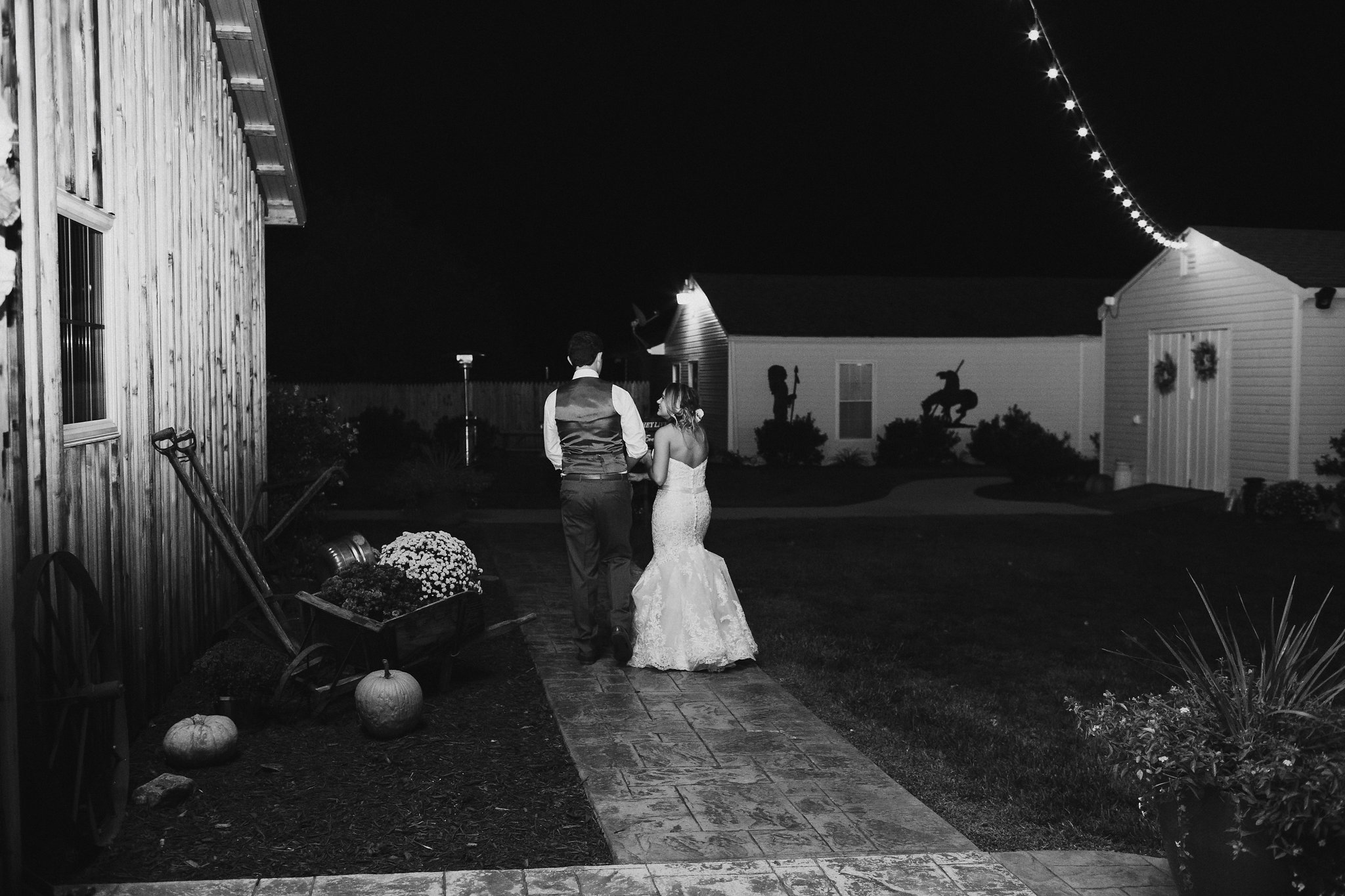 Ashley&NathanMarried2017-11-10at19.26.55PM101.jpg