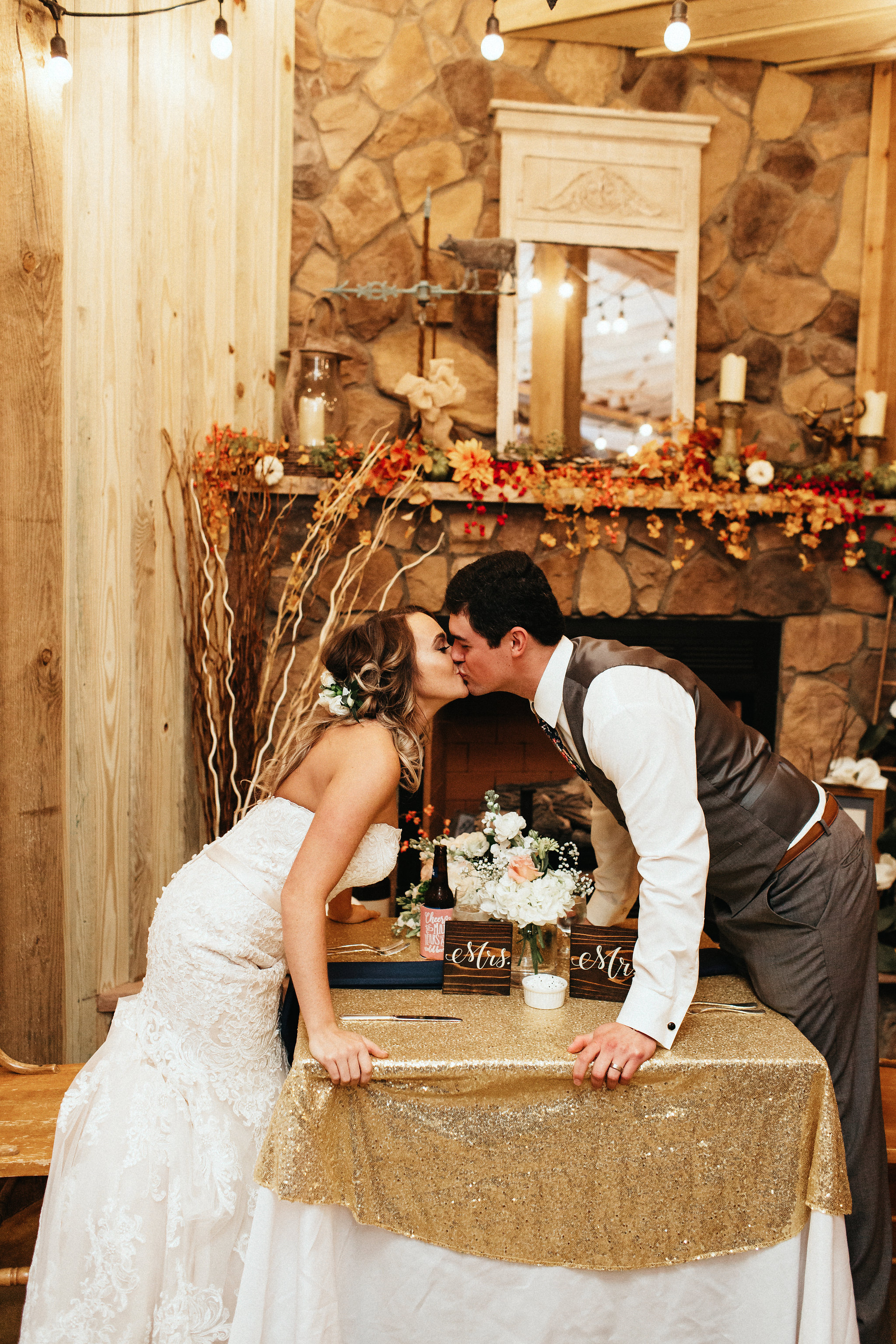 Ashley&NathanMarried2017-11-10at19.26.55PM89.jpg