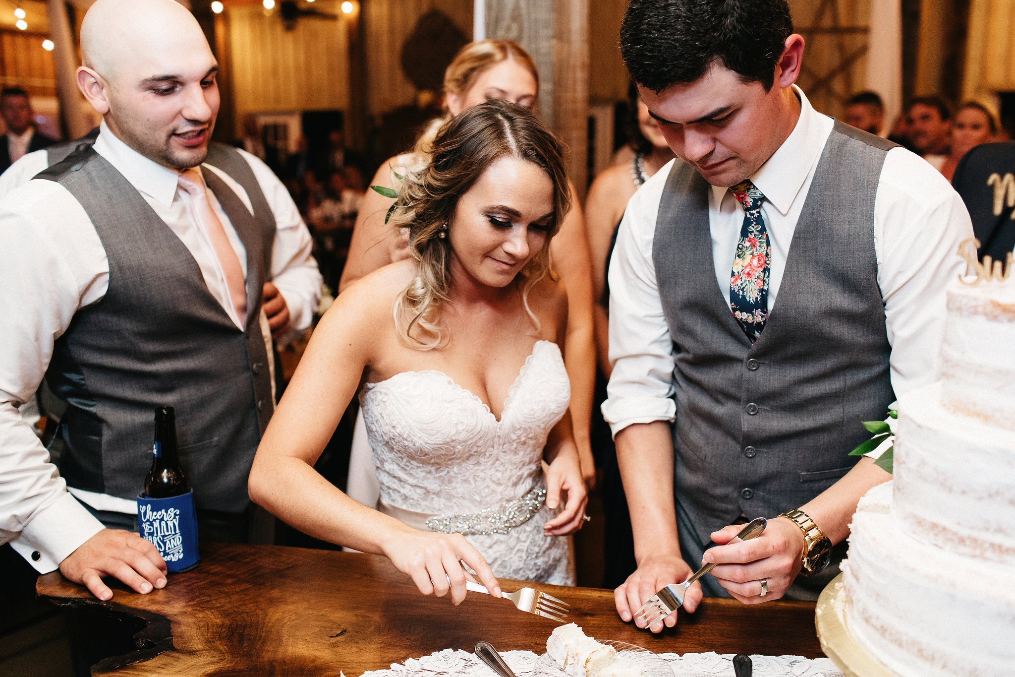 Ashley&NathanMarried2017-11-10at19.26.55PM134.jpg