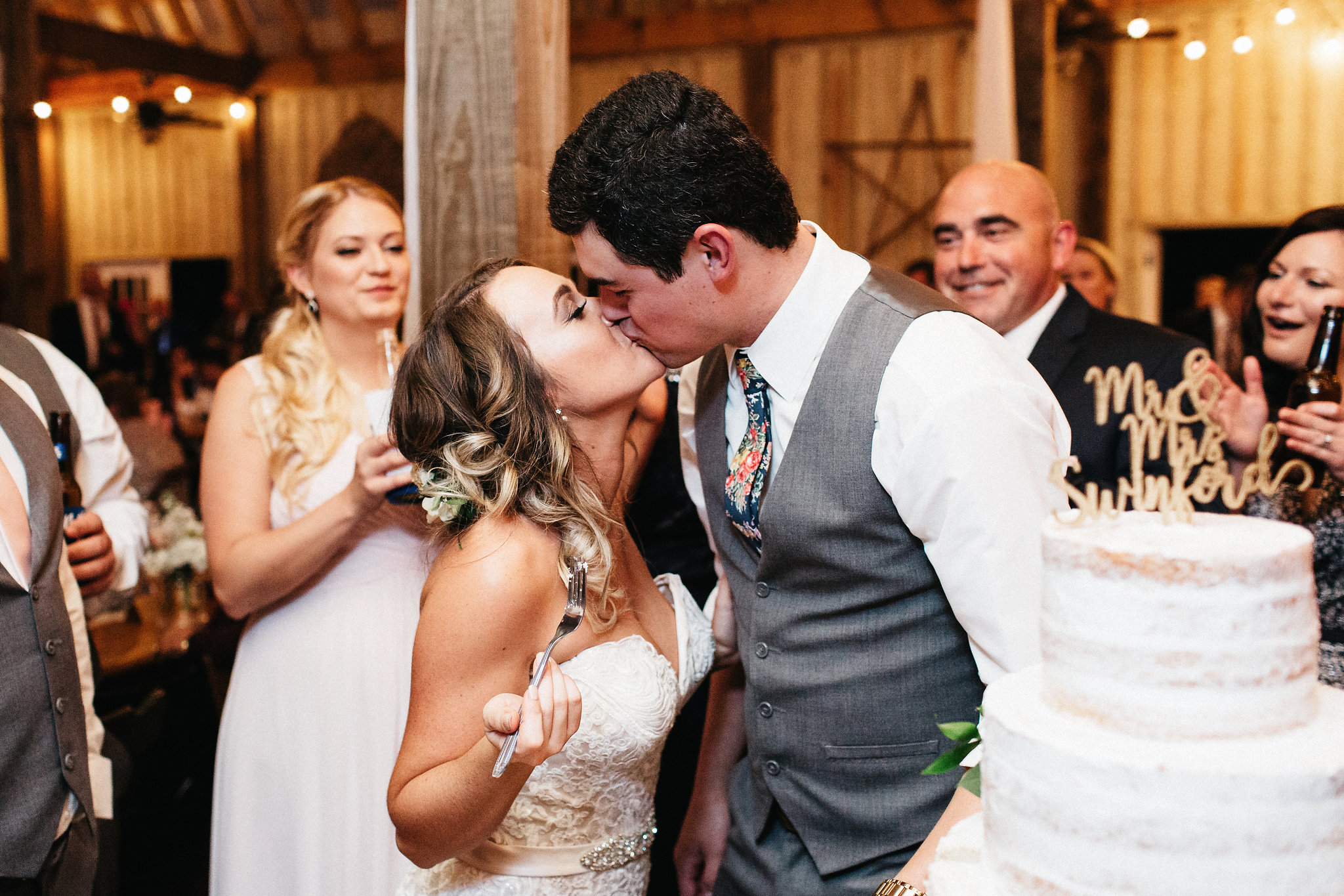 Ashley&NathanMarried2017-11-10at19.26.56PM.jpg