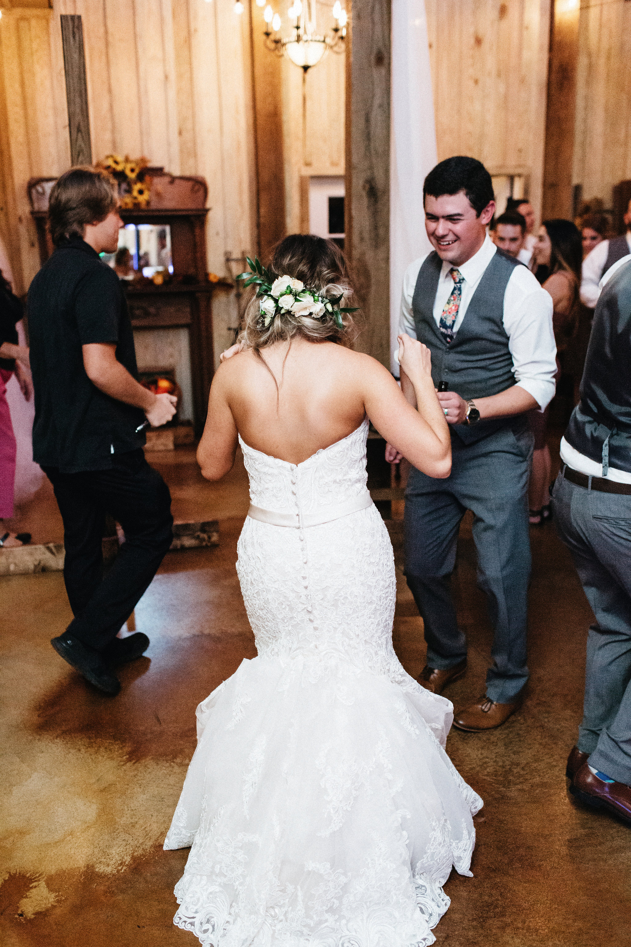 Ashley&NathanMarried2017-11-10at19.26.56PM16.jpg