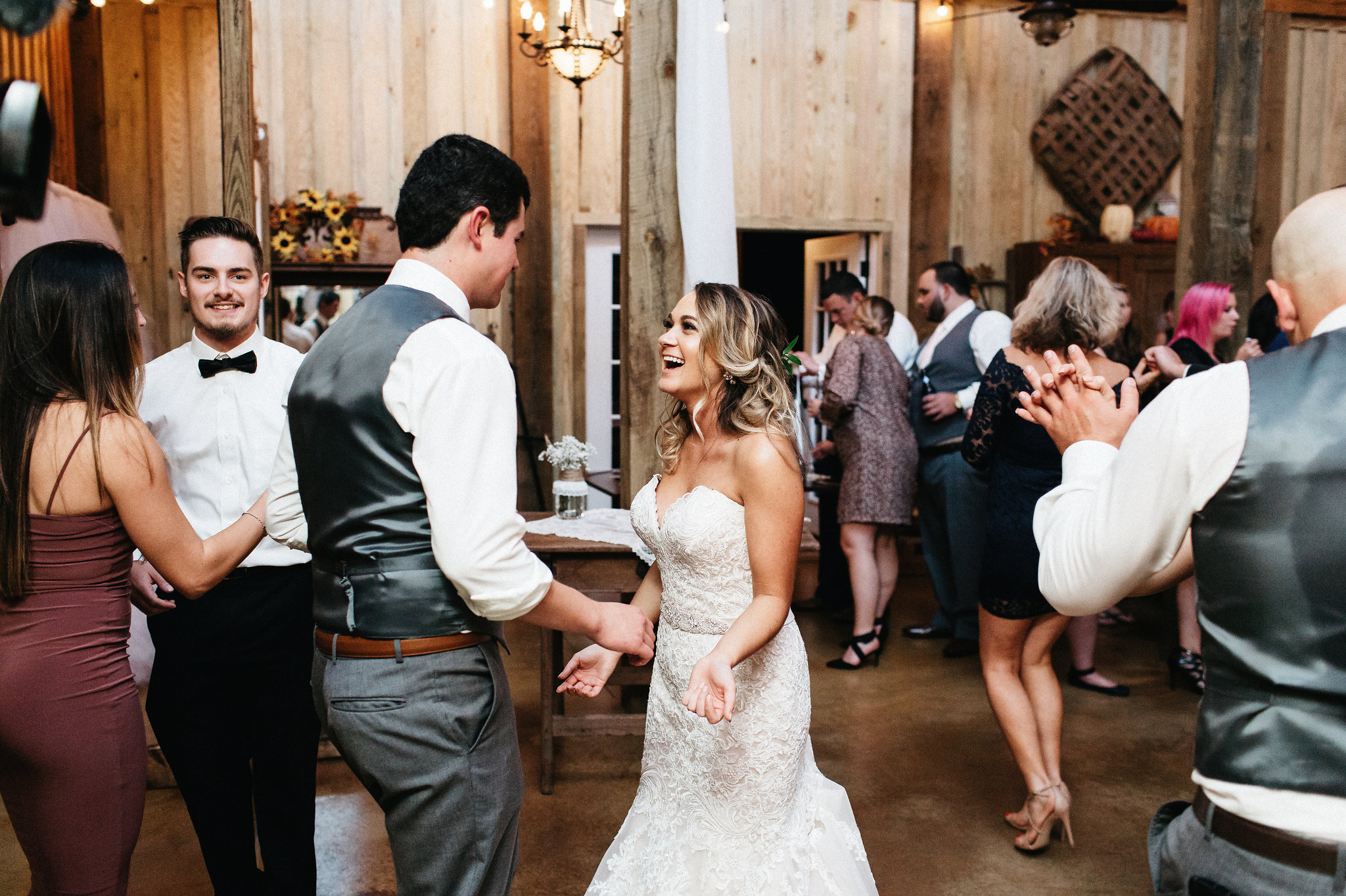 Ashley&NathanMarried2017-11-10at19.26.56PM28.jpg