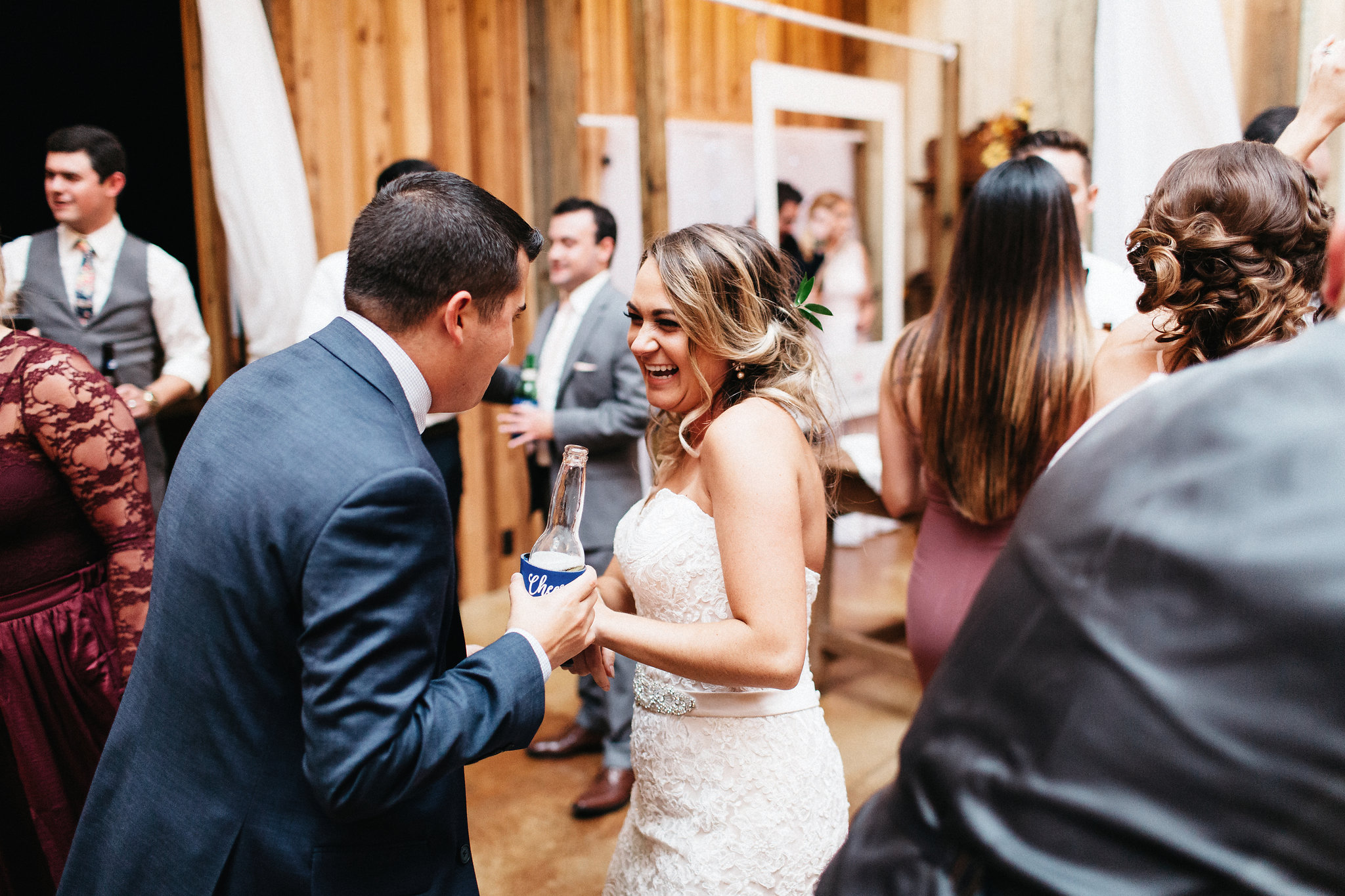 Ashley&NathanMarried2017-11-10at19.26.56PM70.jpg