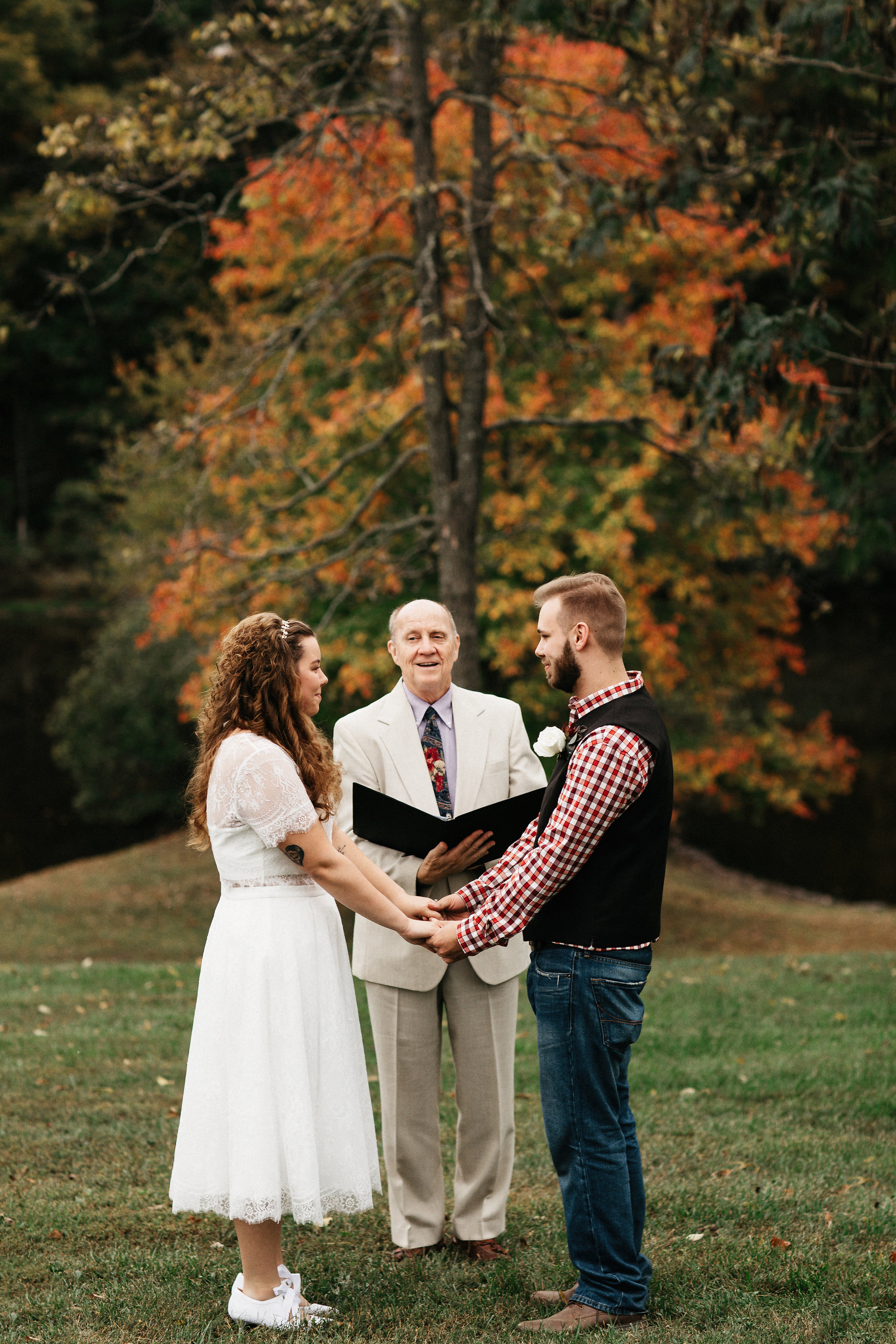 Caitlin&CodyMarried2017-11-03at19.19.37PM20.jpg