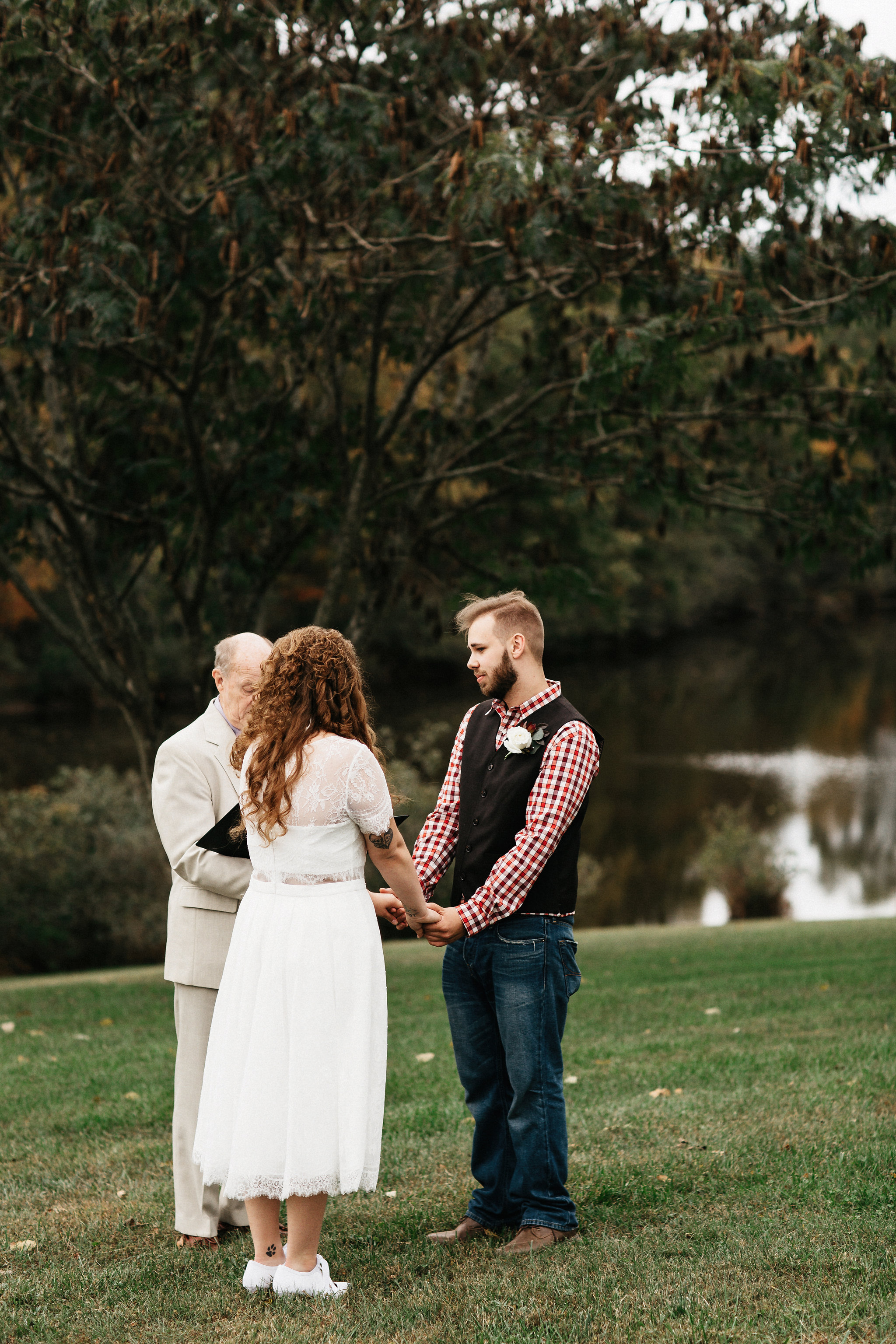 Caitlin&CodyMarried2017-11-03at19.19.37PM32.jpg