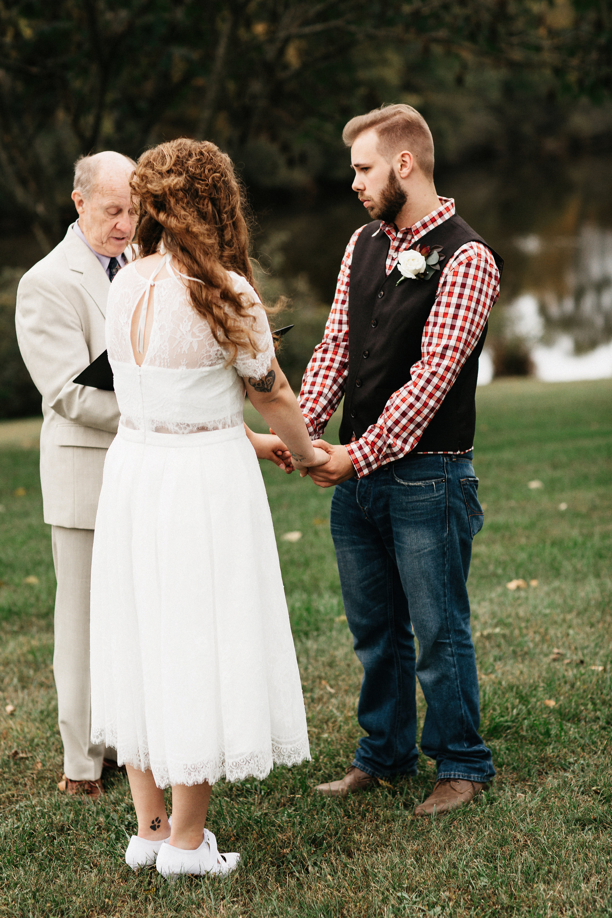 Caitlin&CodyMarried2017-11-03at19.19.37PM36.jpg