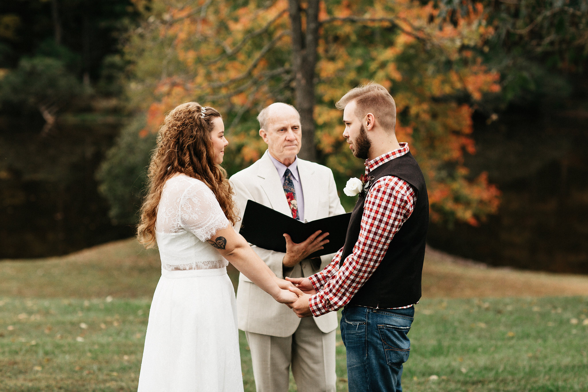 Caitlin&CodyMarried2017-11-03at19.19.37PM48.jpg