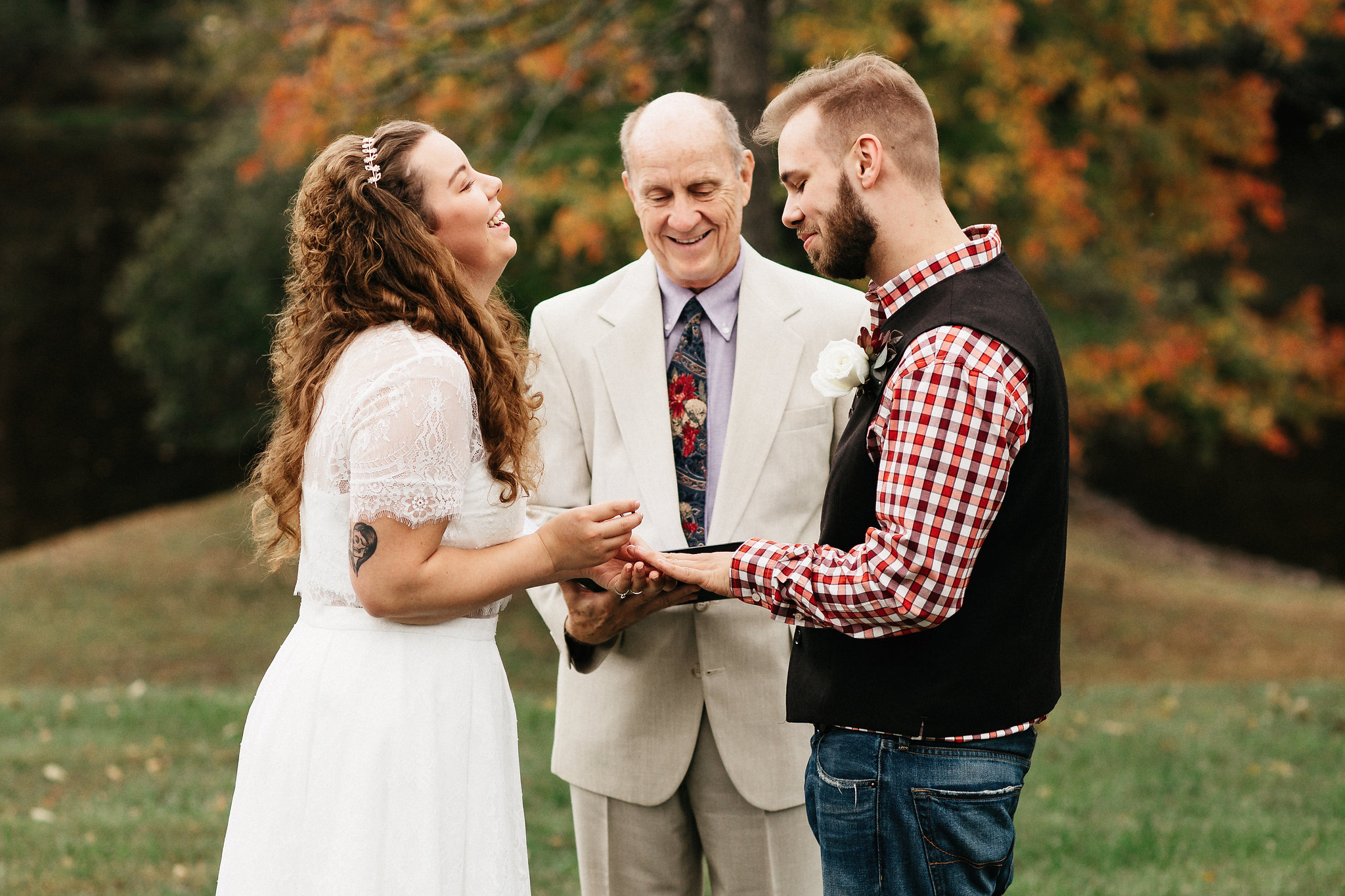 Caitlin&CodyMarried2017-11-03at19.19.37PM59.jpg