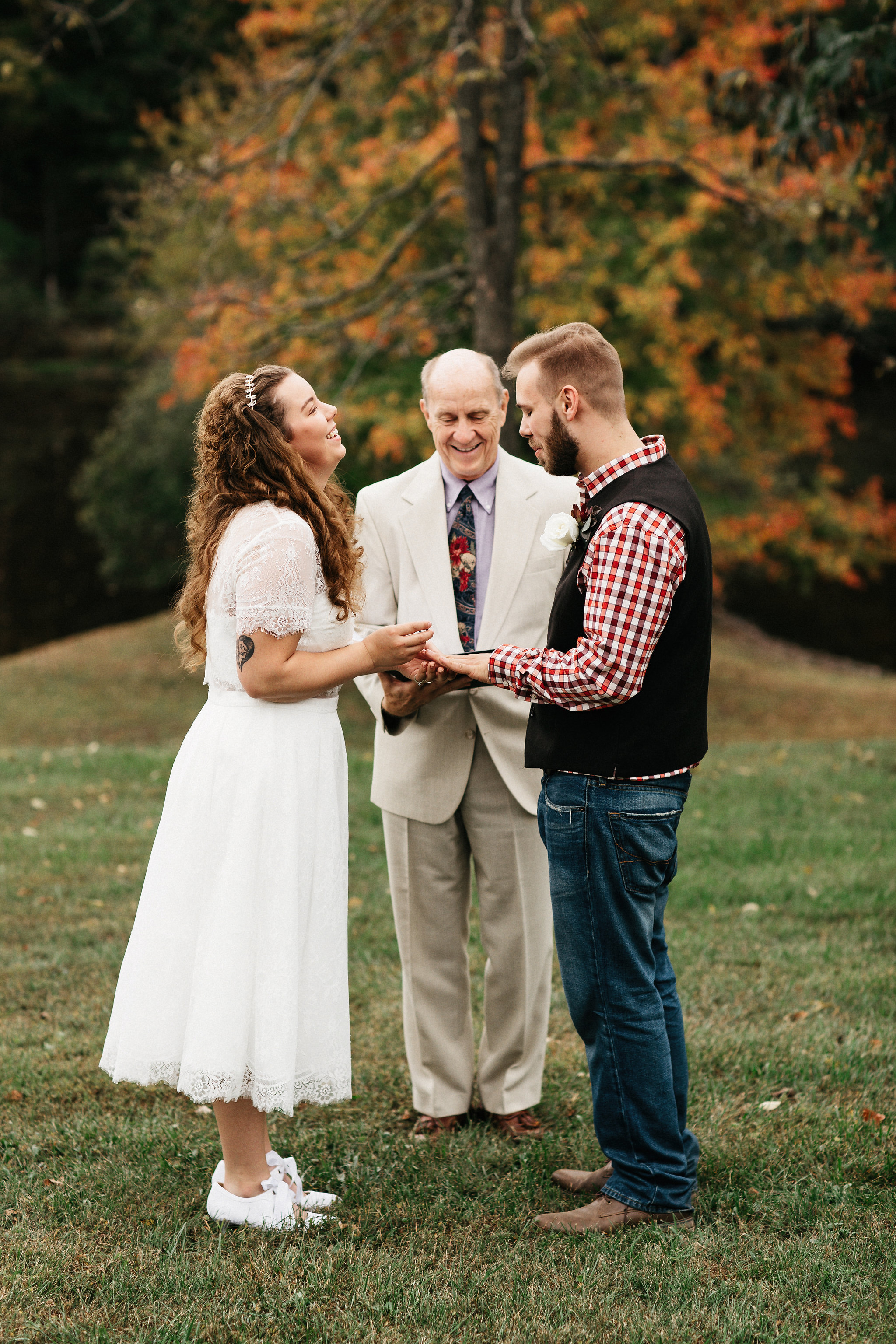 Caitlin&CodyMarried2017-11-03at19.19.37PM61.jpg