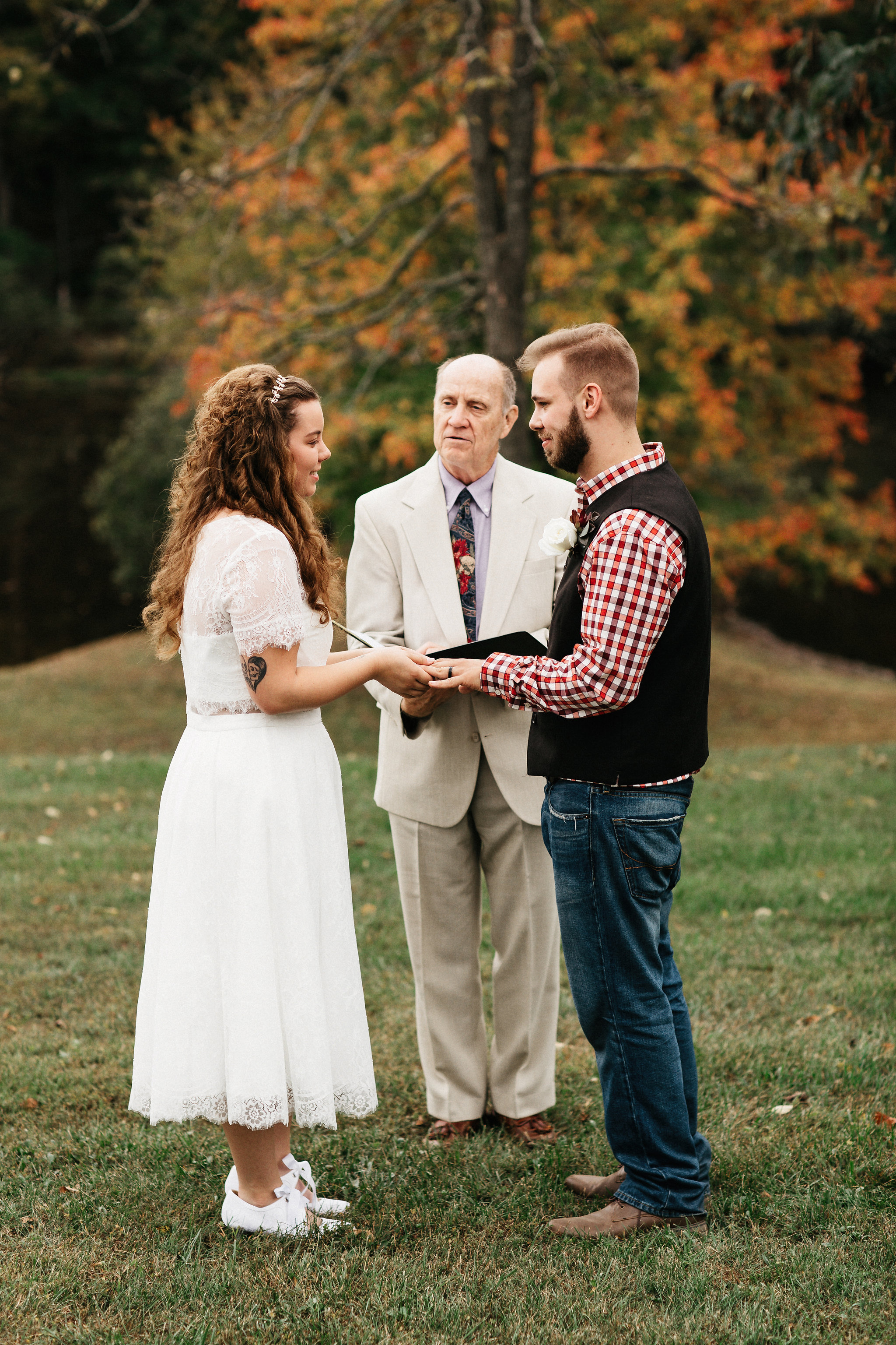 Caitlin&CodyMarried2017-11-03at19.19.38PM2.jpg