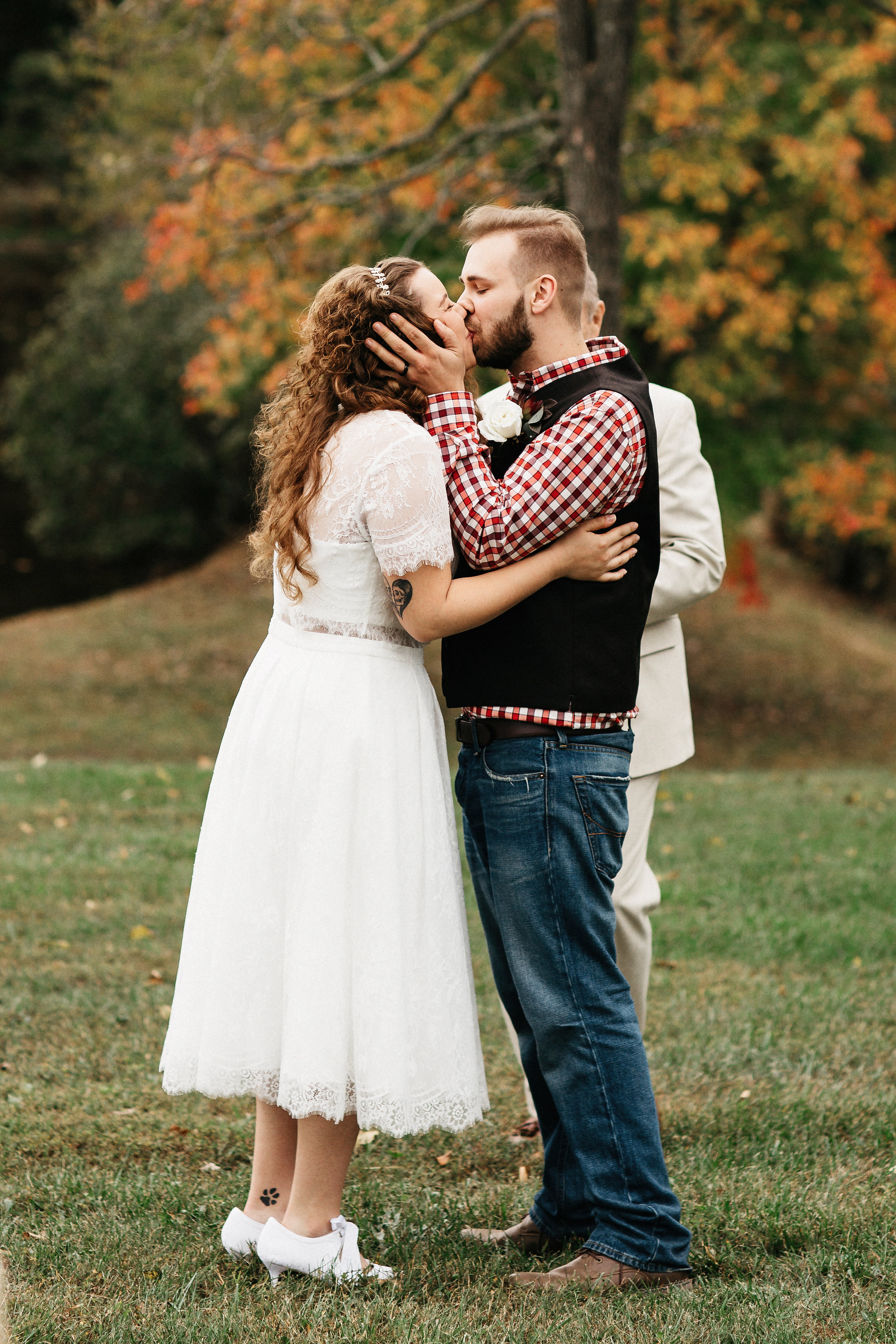 Caitlin&CodyMarried2017-11-03at19.19.38PM8.jpg